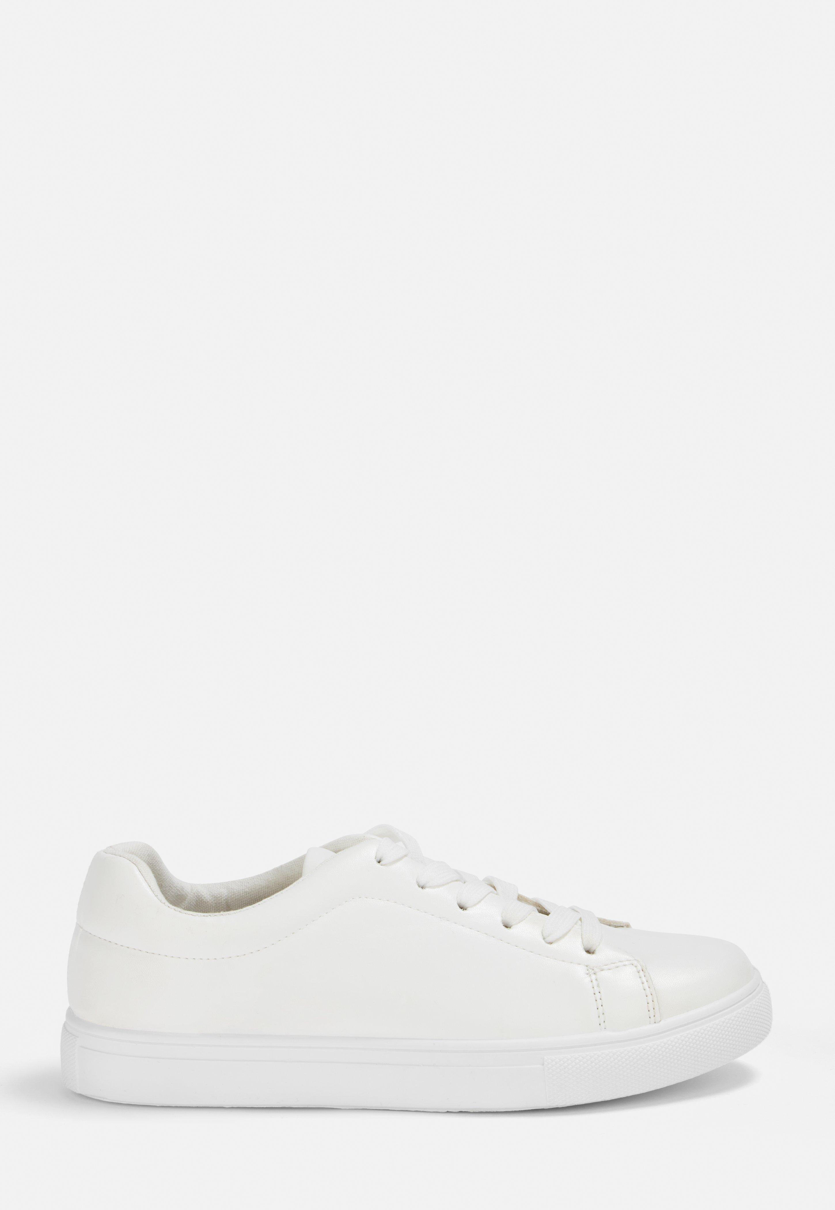 f1fde5f1eb16 Women s Shoes - Shop Women s Footwear Online