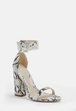 d6205fe6101 Shoes   Women's Footwear Online UK - Missguided