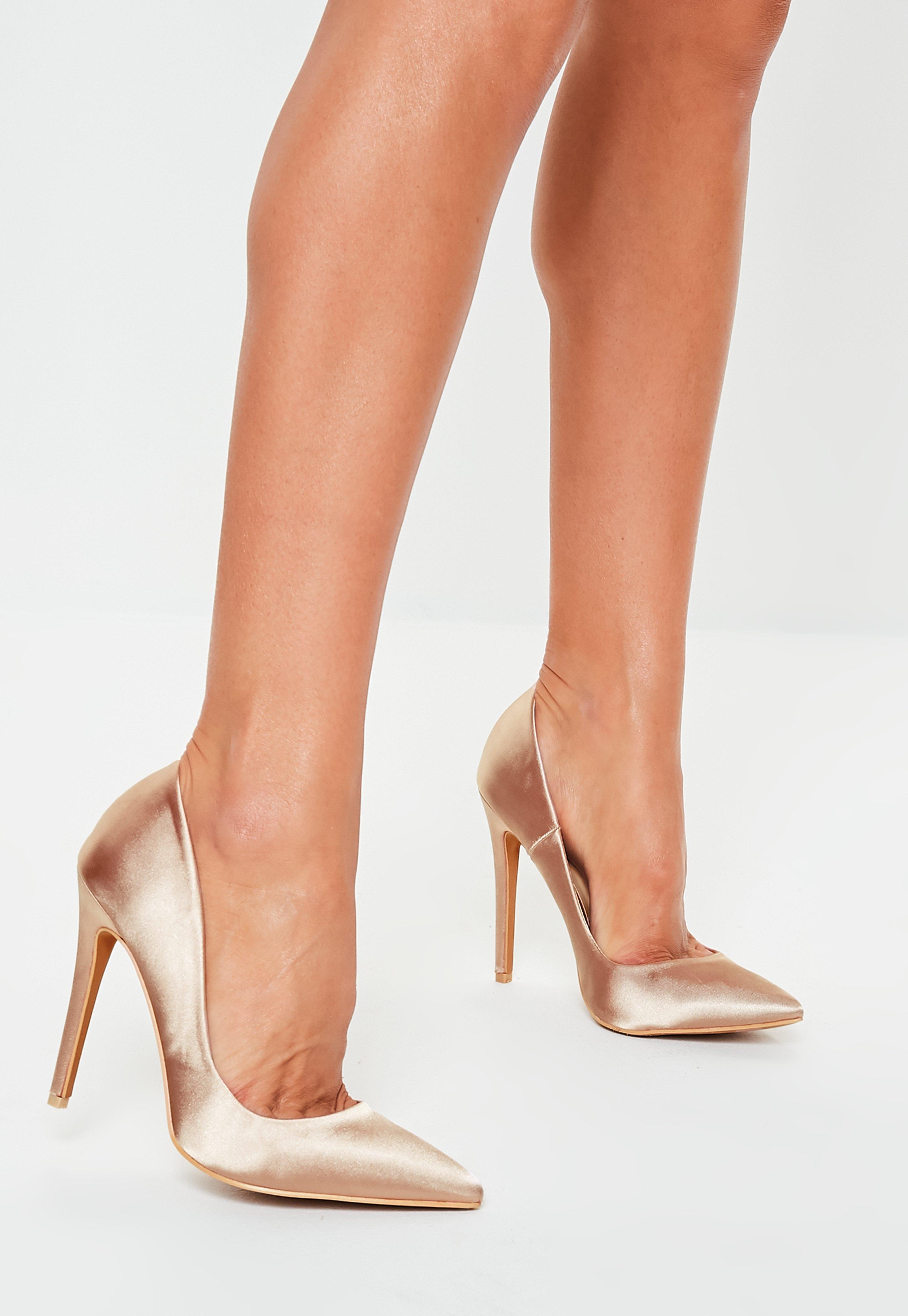 1f1cd651b Cheap Shoes