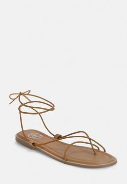 e01f6e77b Flat Shoes - Shop Flats for Women Online | Missguided