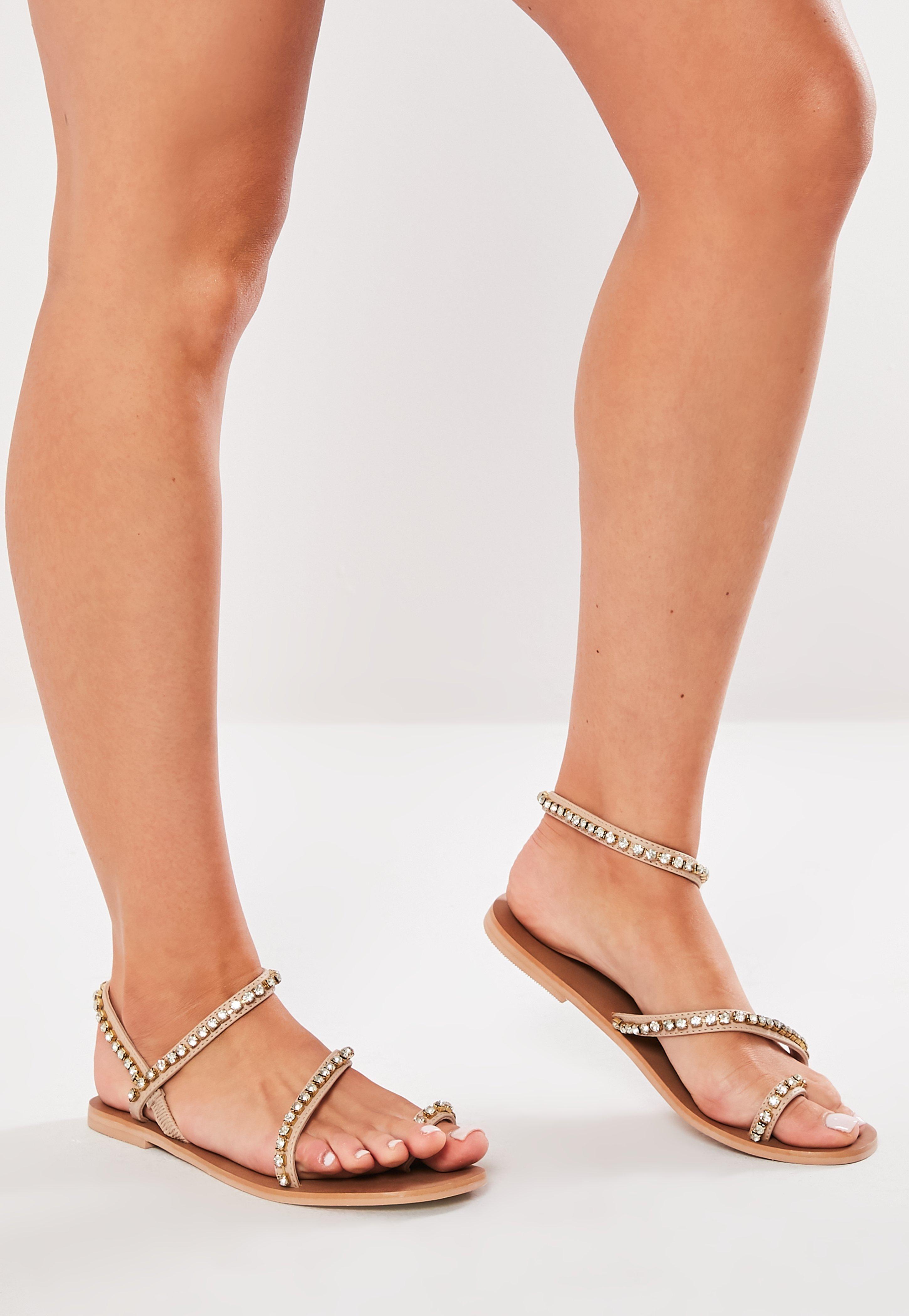 42115e11e Women's Shoes - Shop Women's Footwear Online | Missguided