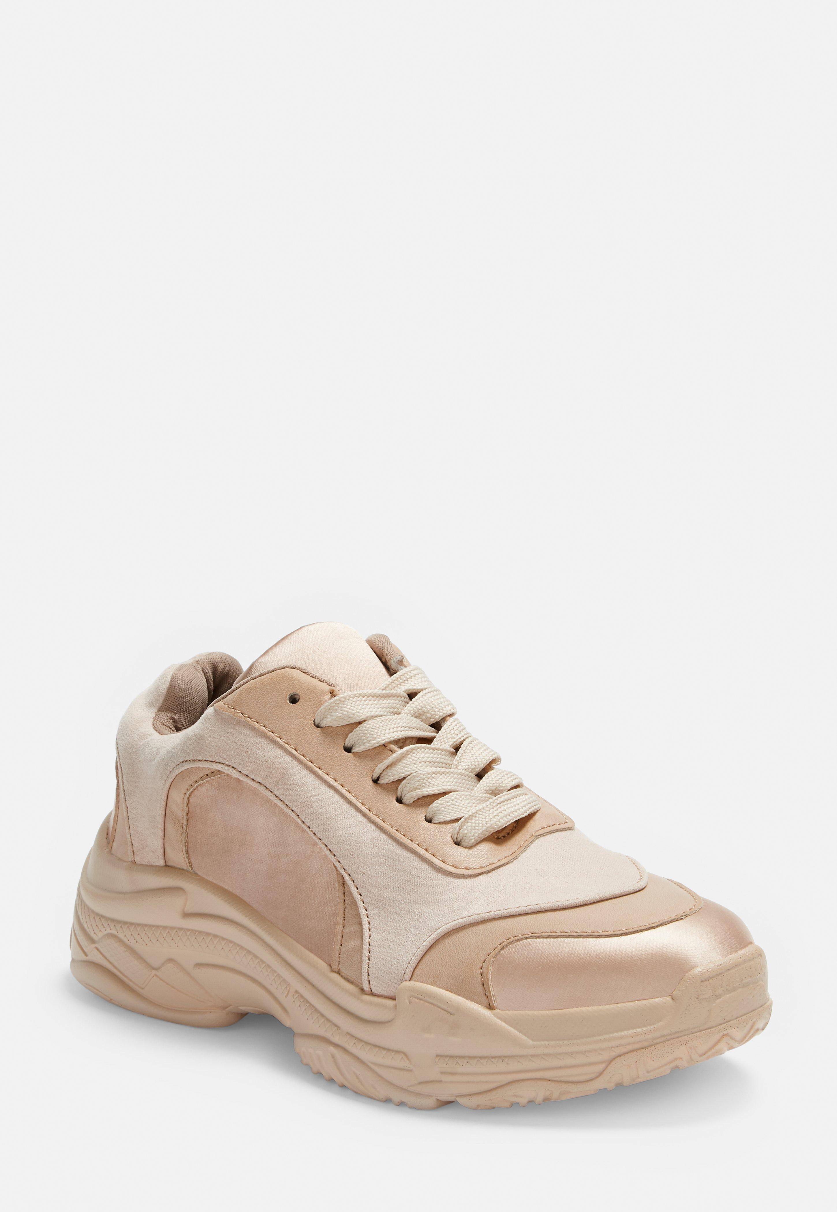 10af15aa8653 Flat Shoes - Shop Women's Flat Shoes Online - Missguided