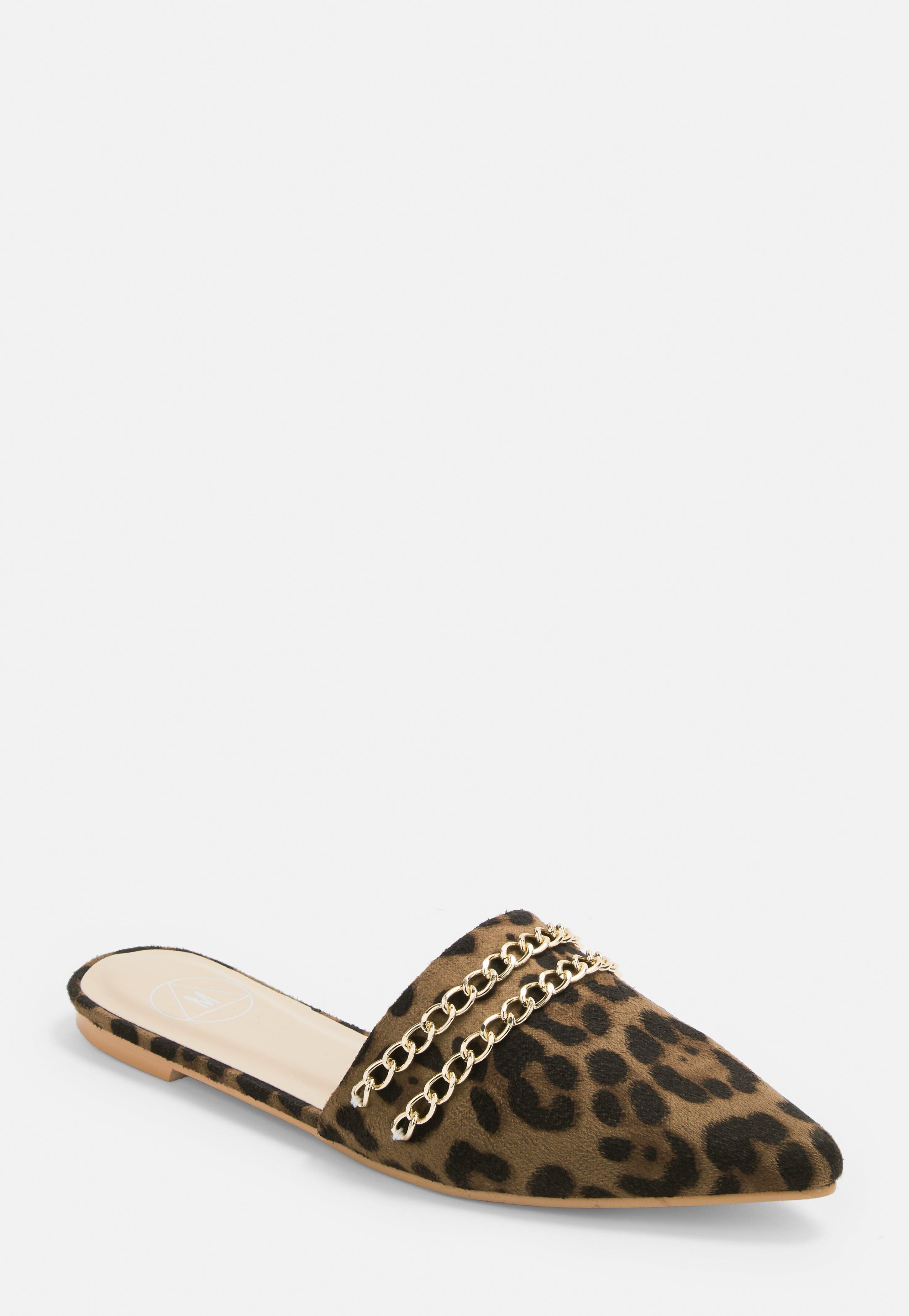 2a369e5ec179 Shoes   Women's Footwear Online UK - Missguided