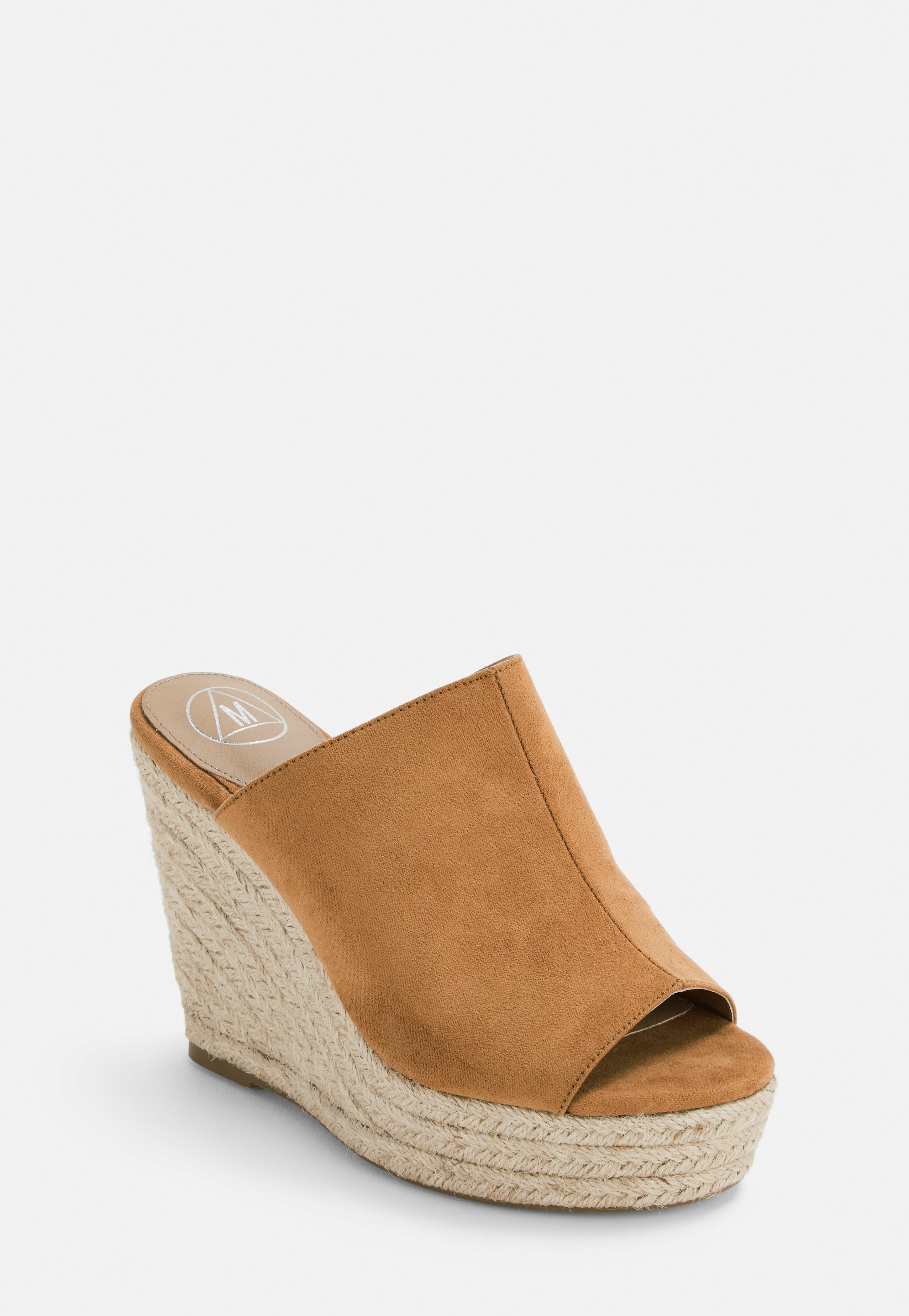 184e47762 Shoes | Women's Footwear Online UK - Missguided