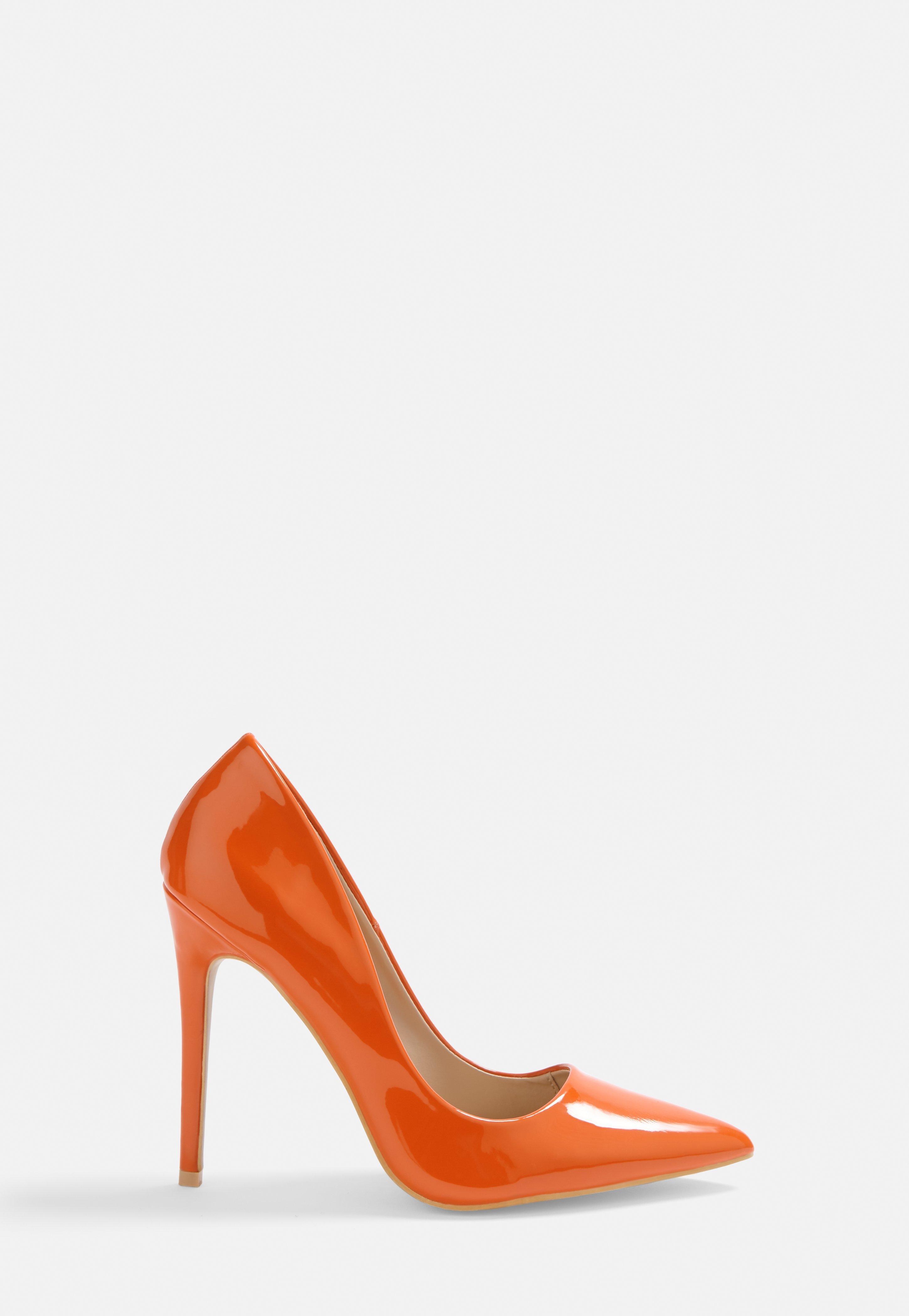 5e6d335658fd High Heels