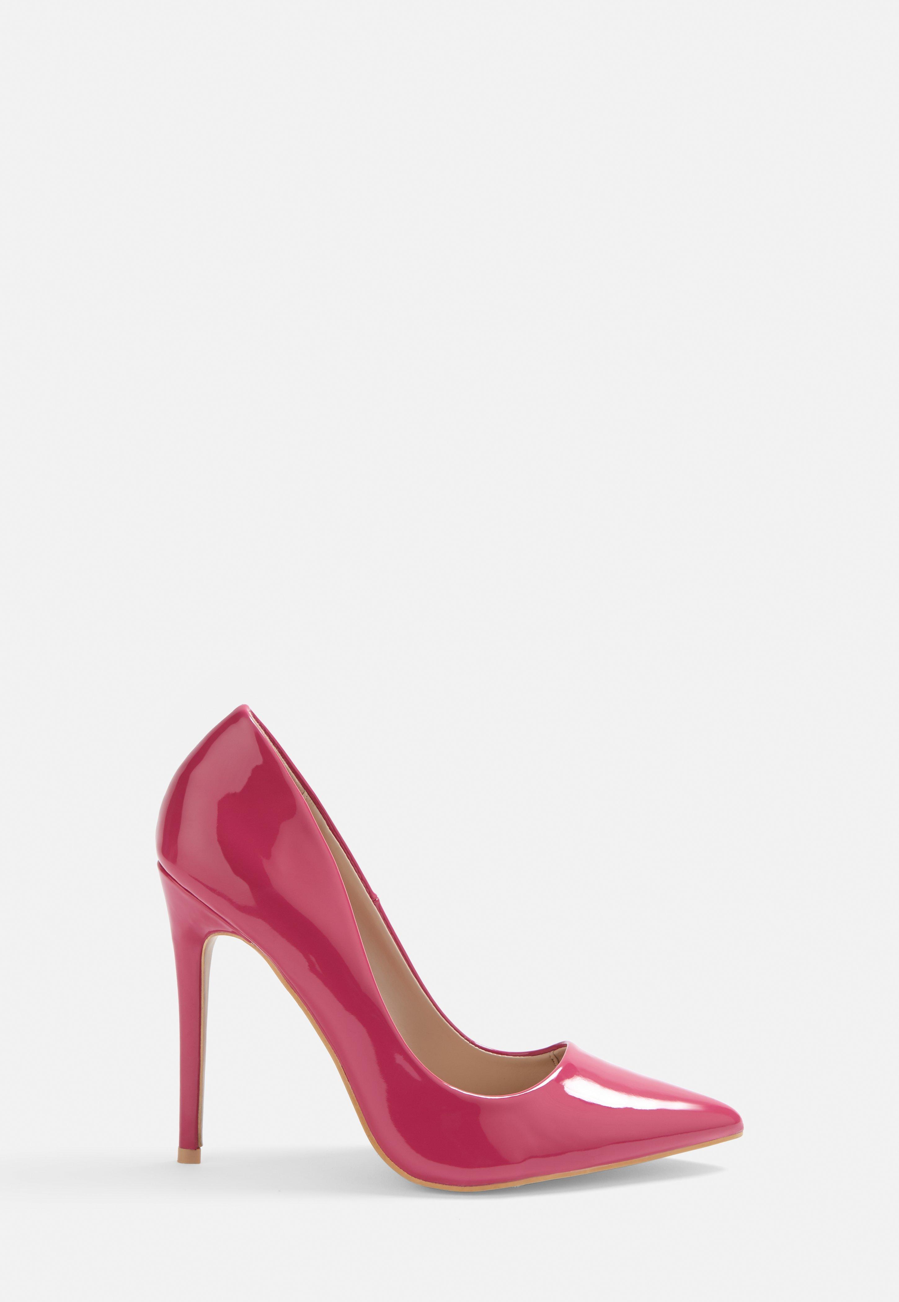 e1e1999f642e64 High Heels