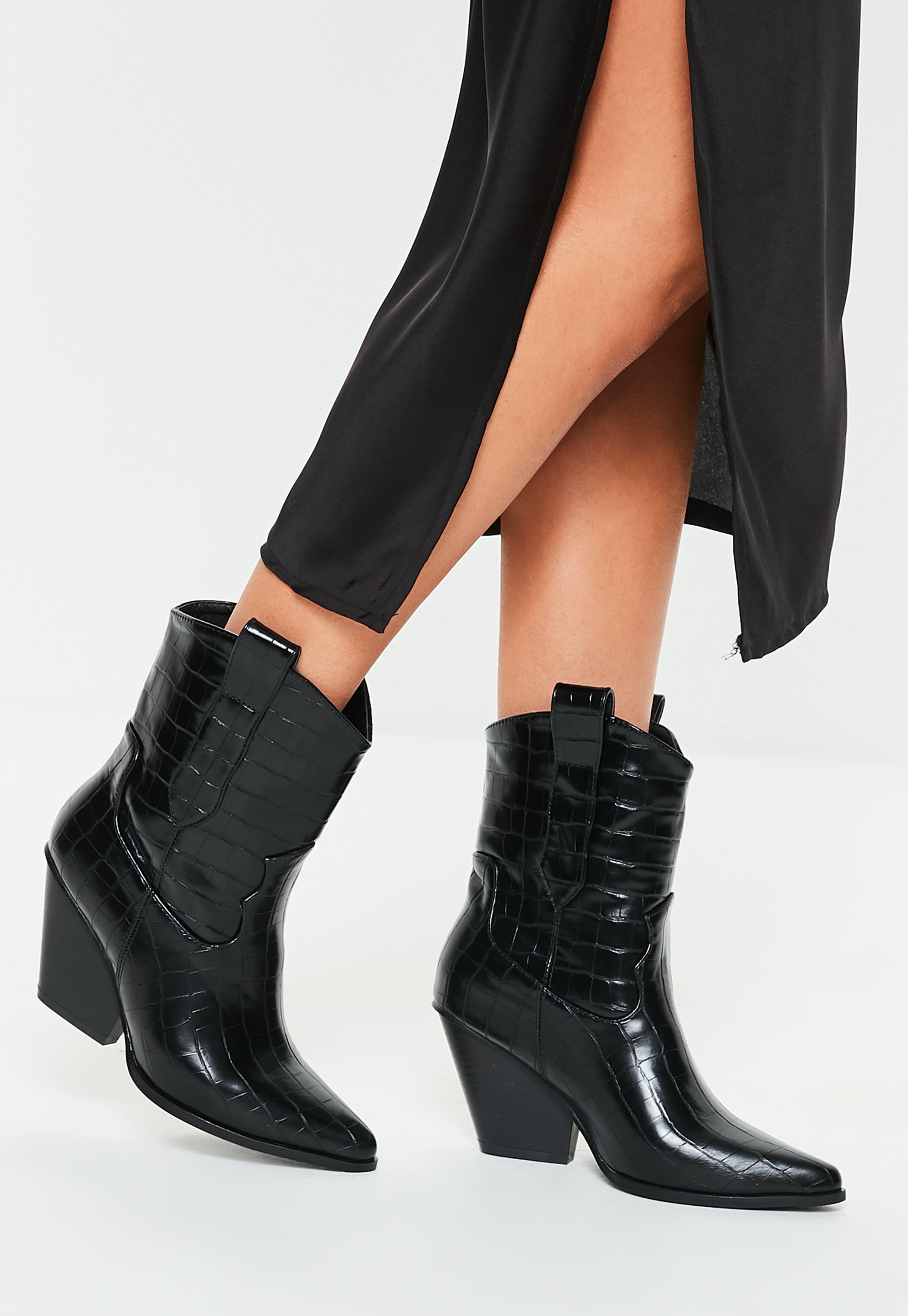 4db2ee77759 Heeled Boots