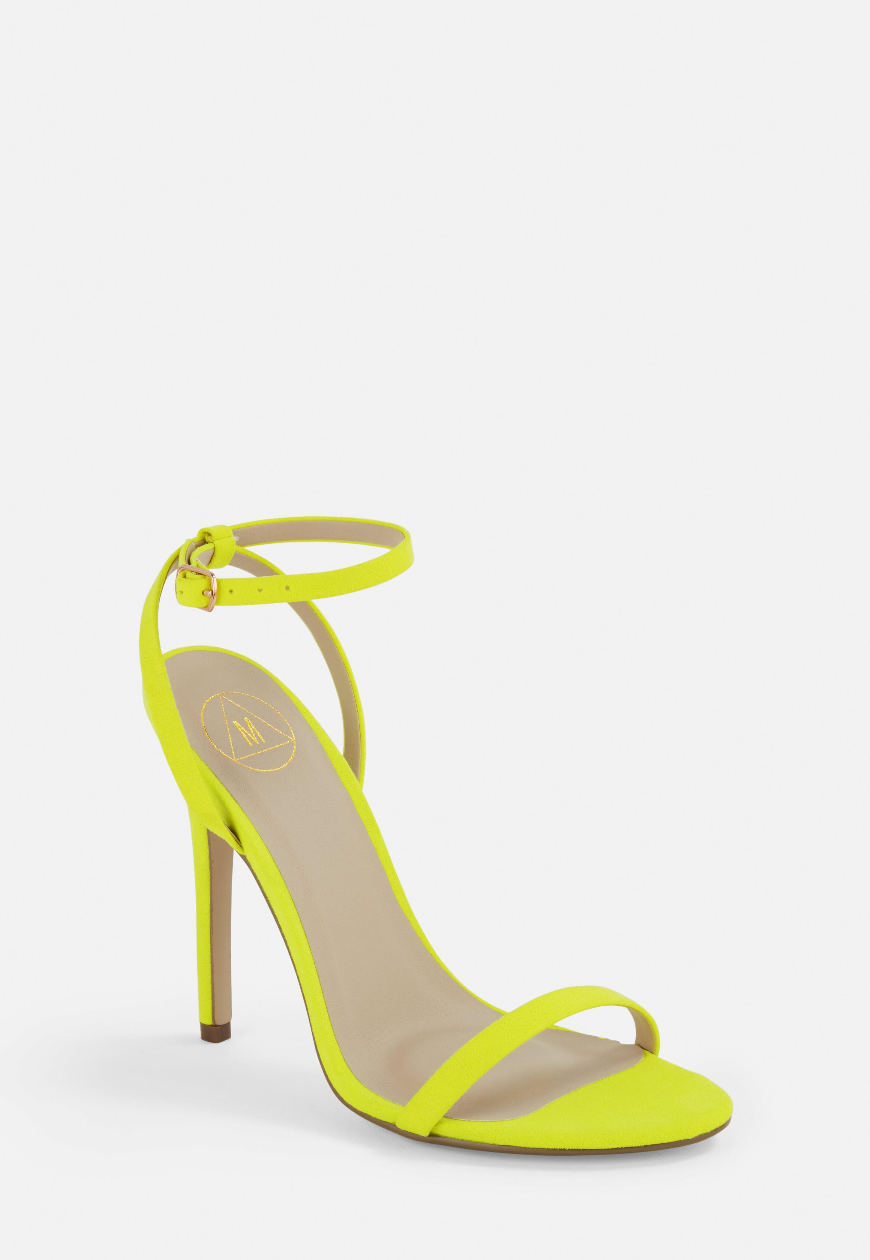 71b9f278fd36 Heeled Sandals