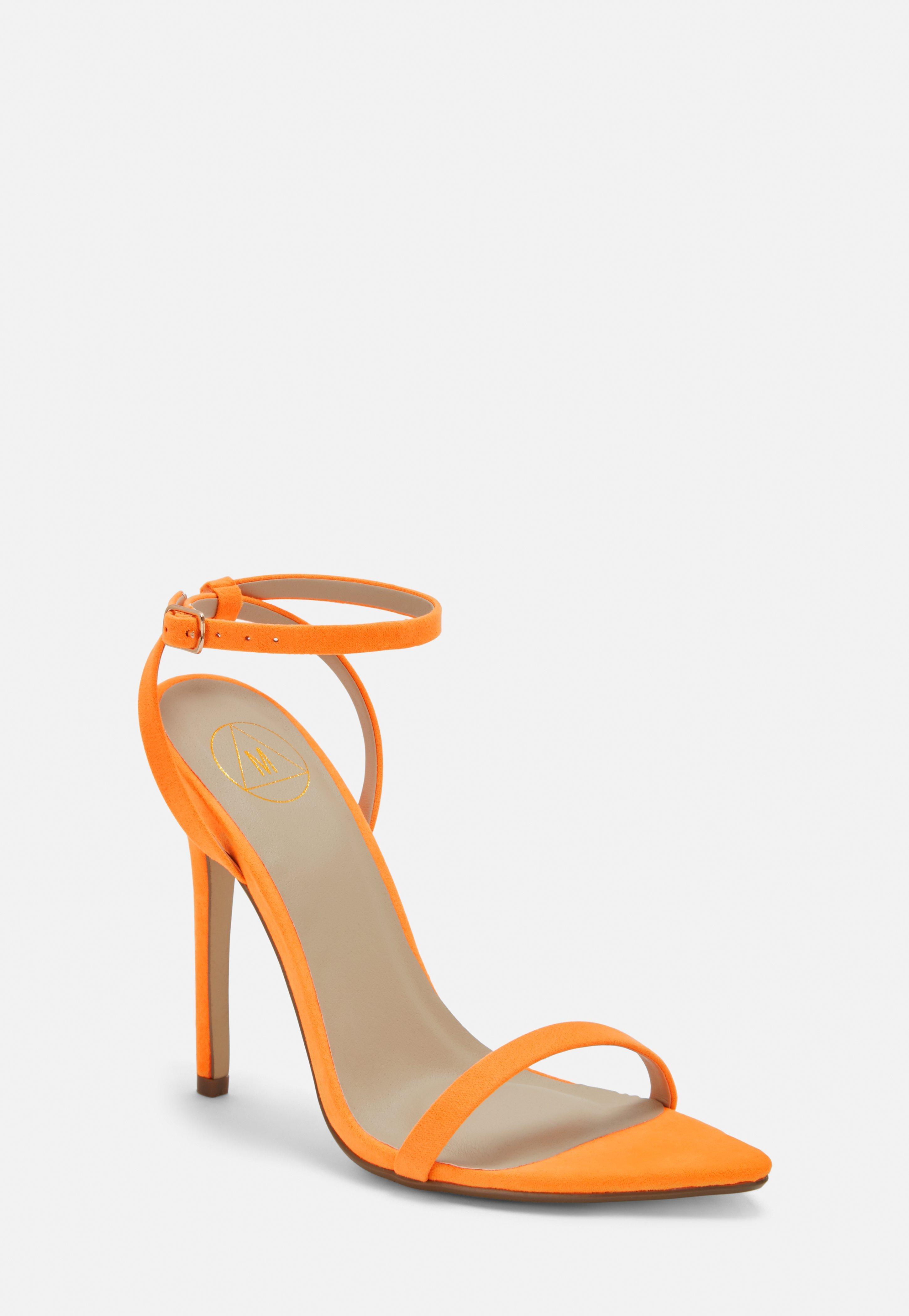 83fb8a3b656821 High Heels - Hohe Schuhe und Stilettos online kaufen - Missguided DE