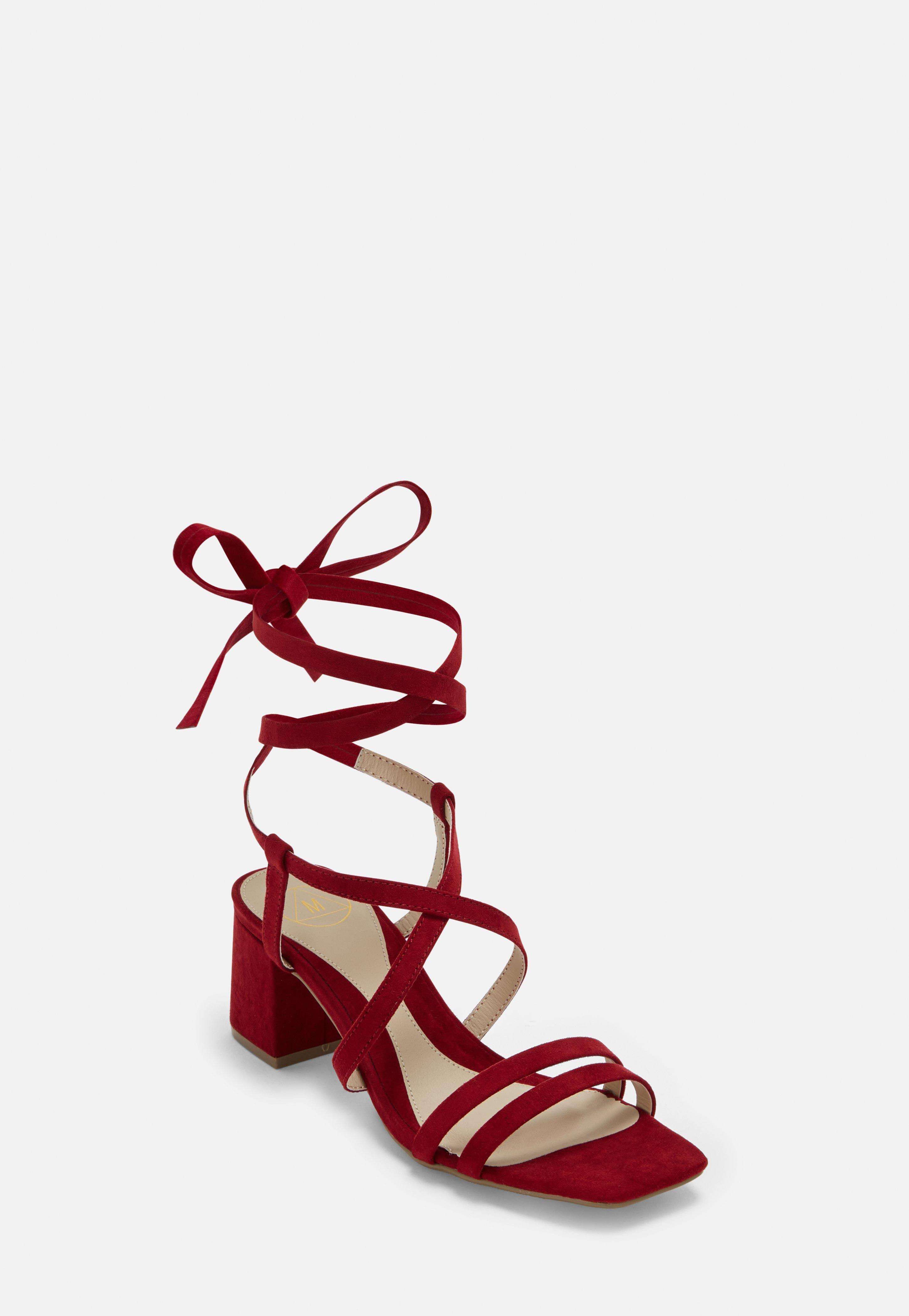 4d4f0fcc056 Shoes