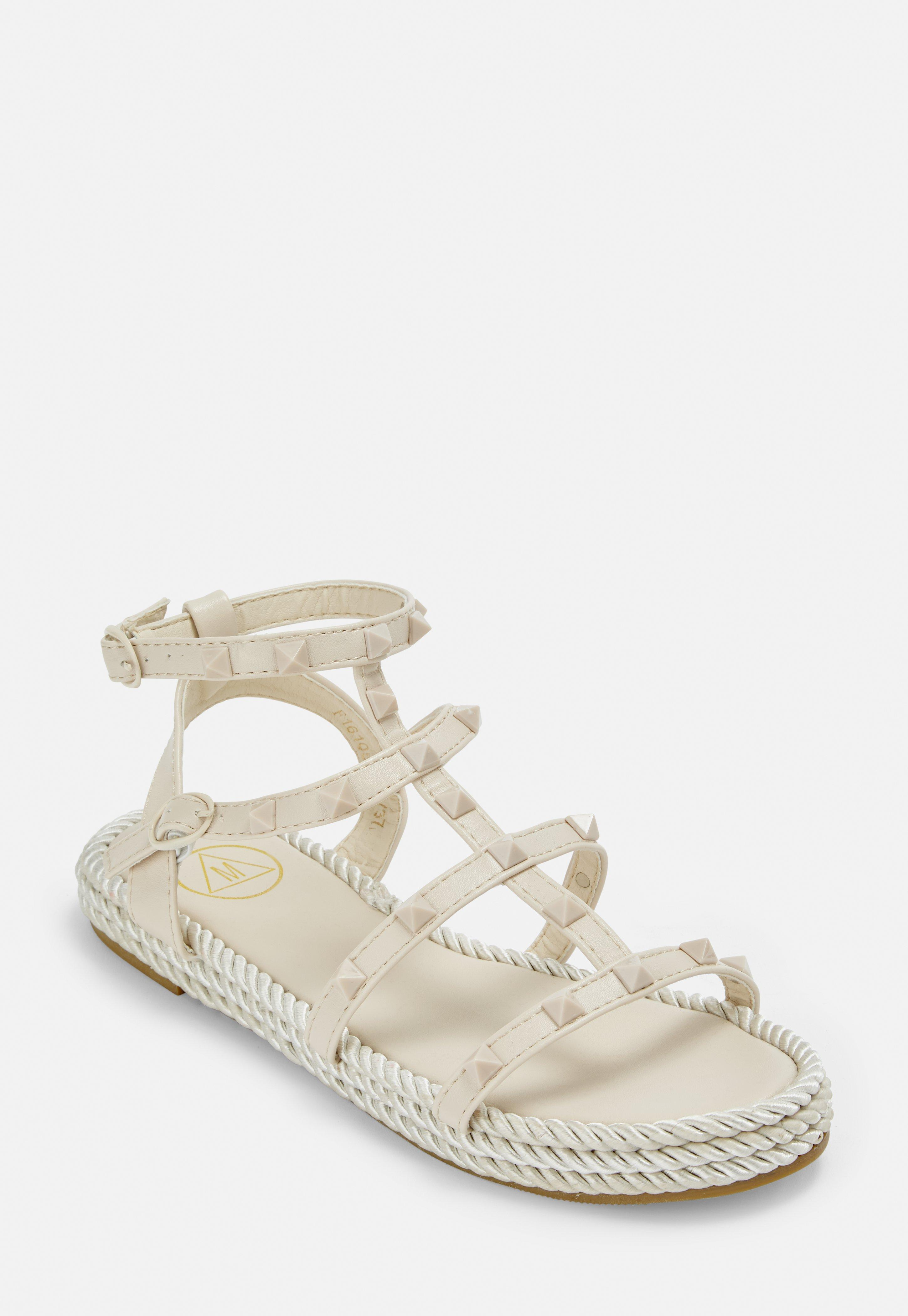 29b9d1964cec Sandals - Shop Sandals for Women Online