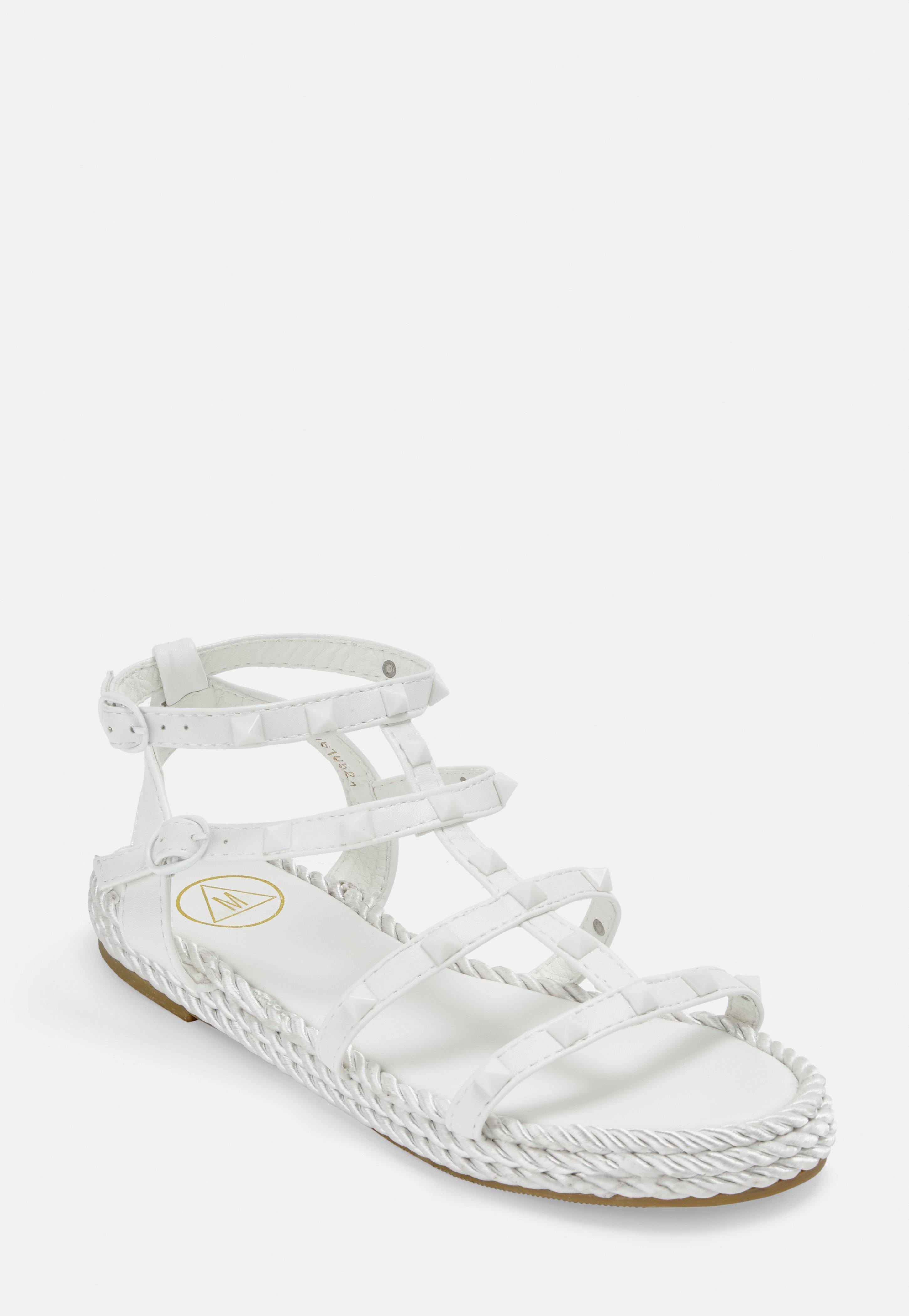 c5b0bb9b8d59 Shoes