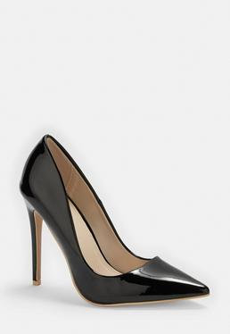 f40bab4dc High Heels - Shop Women's Stilettos Online | Missguided