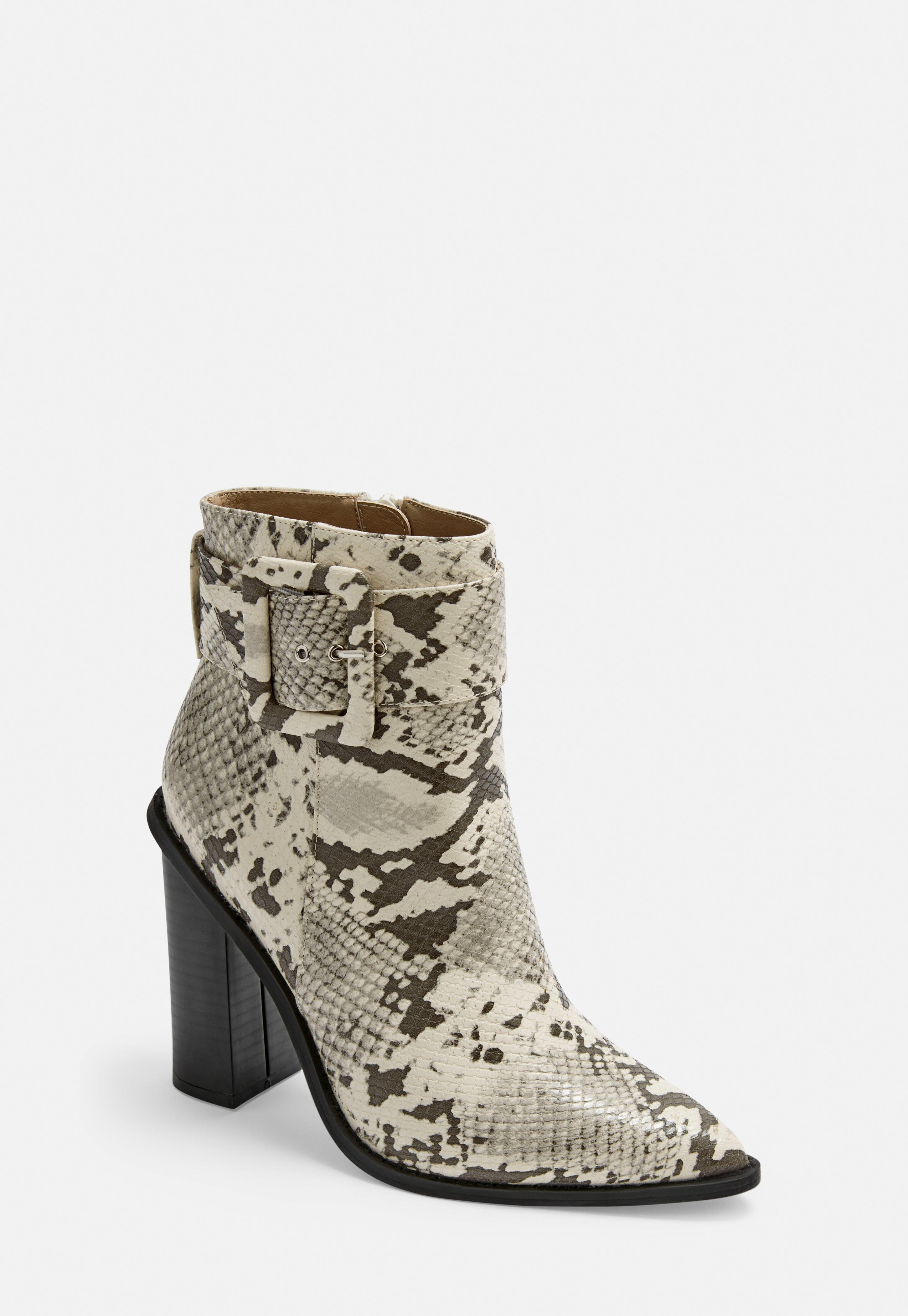58568412849dd Women's Boots | Ankle Boots | Black Boots | Missguided