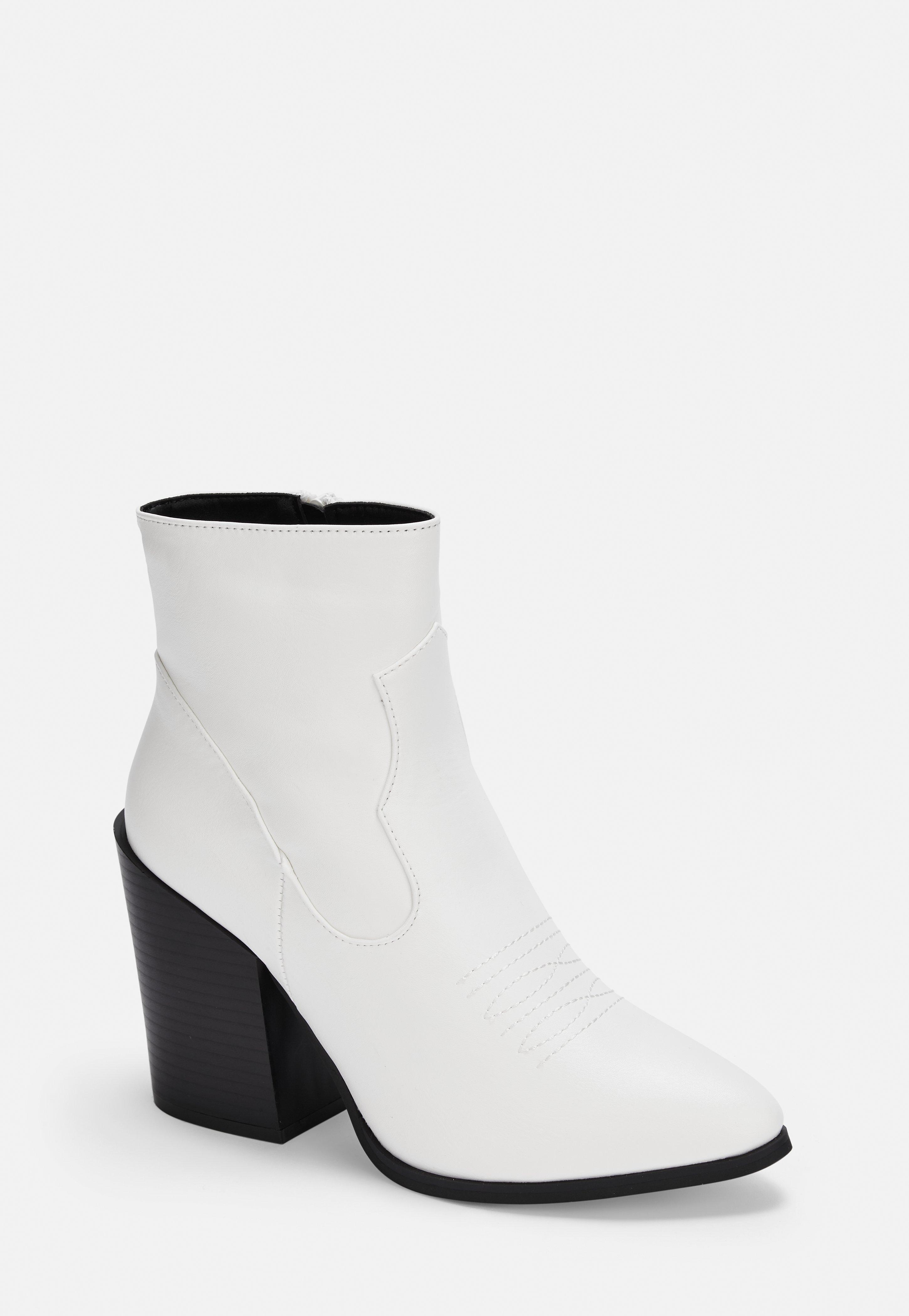 272e6b1bf838c Women's Boots | Ankle Boots | Black Boots | Missguided