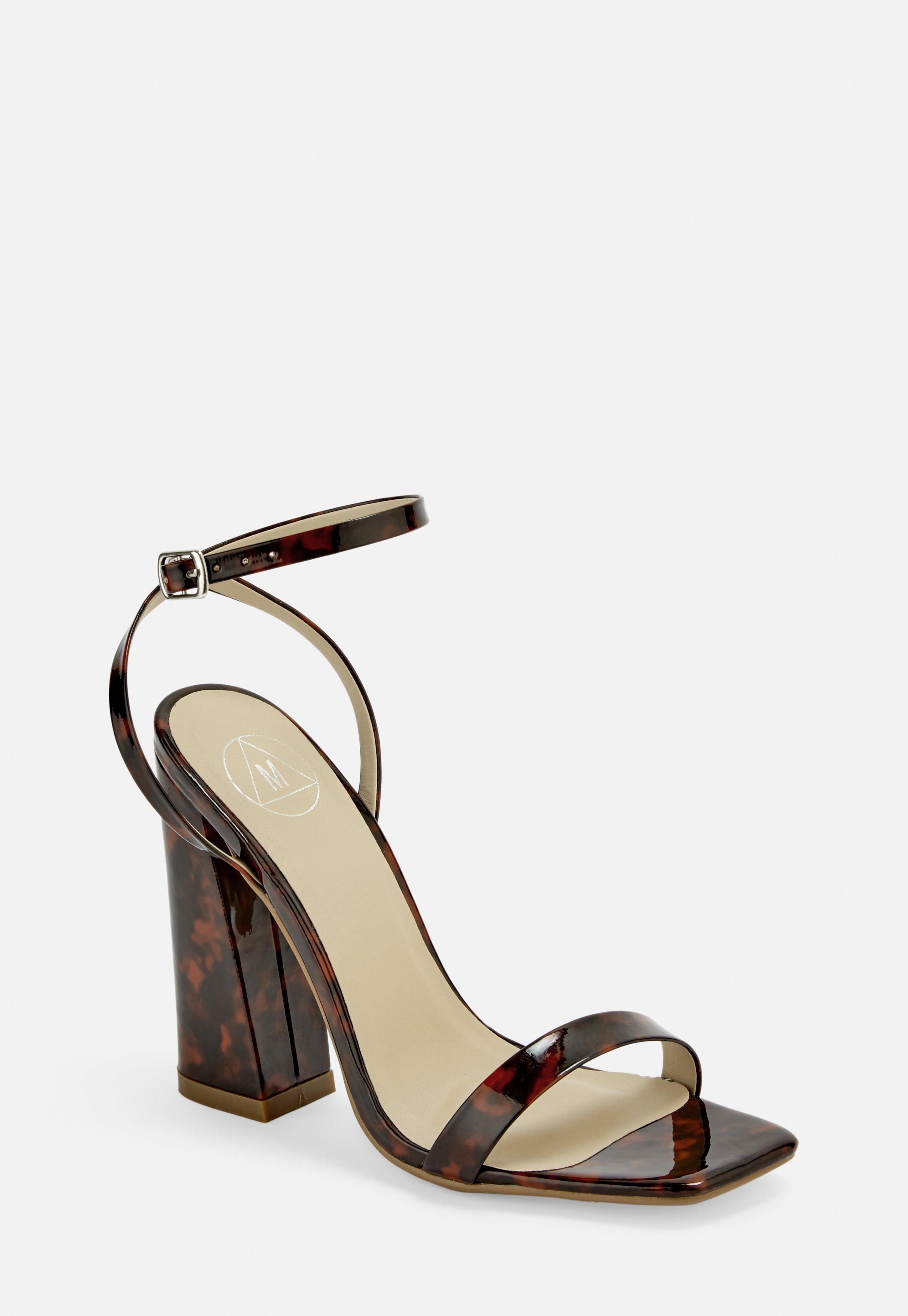 c4a70b7b0e5a High Heels - Shop Women's Stilettos Online | Missguided