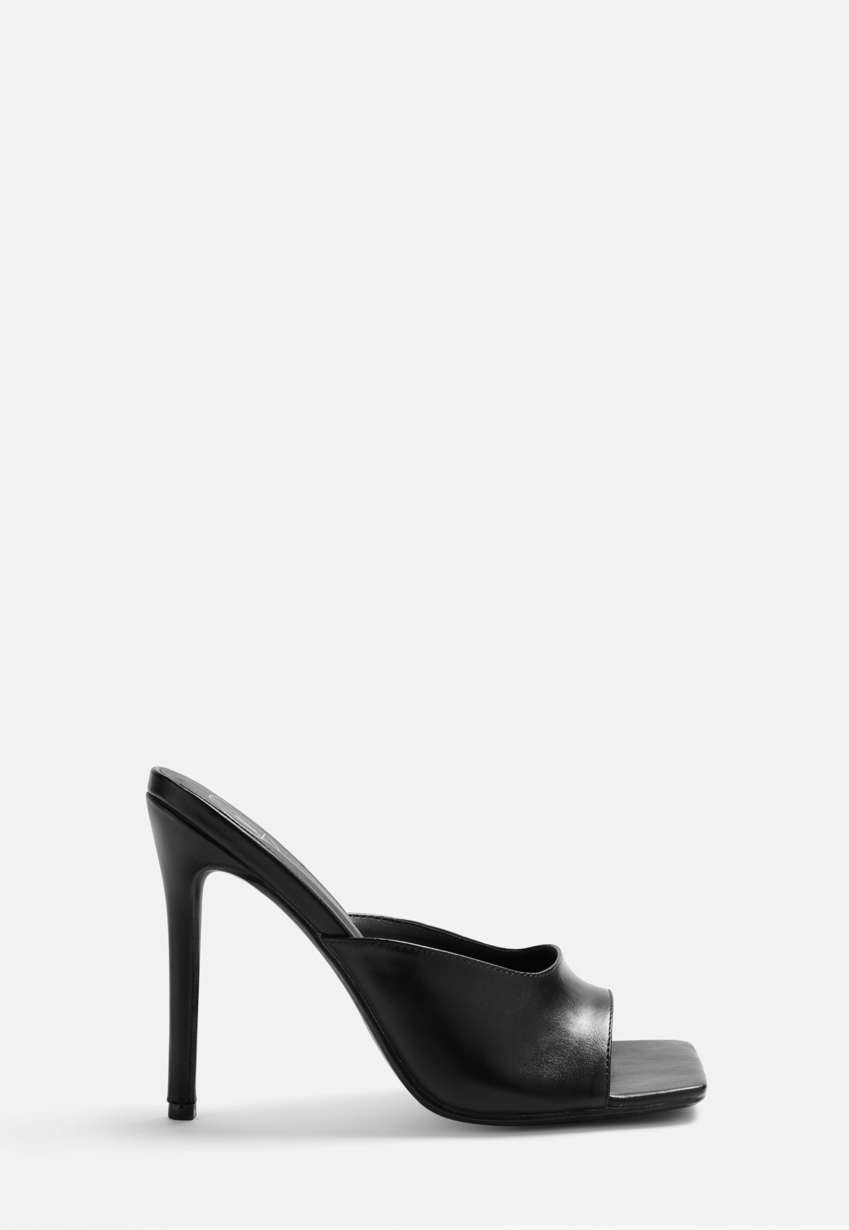 Cheap Shoes | Sale \u0026 Discount Footwear