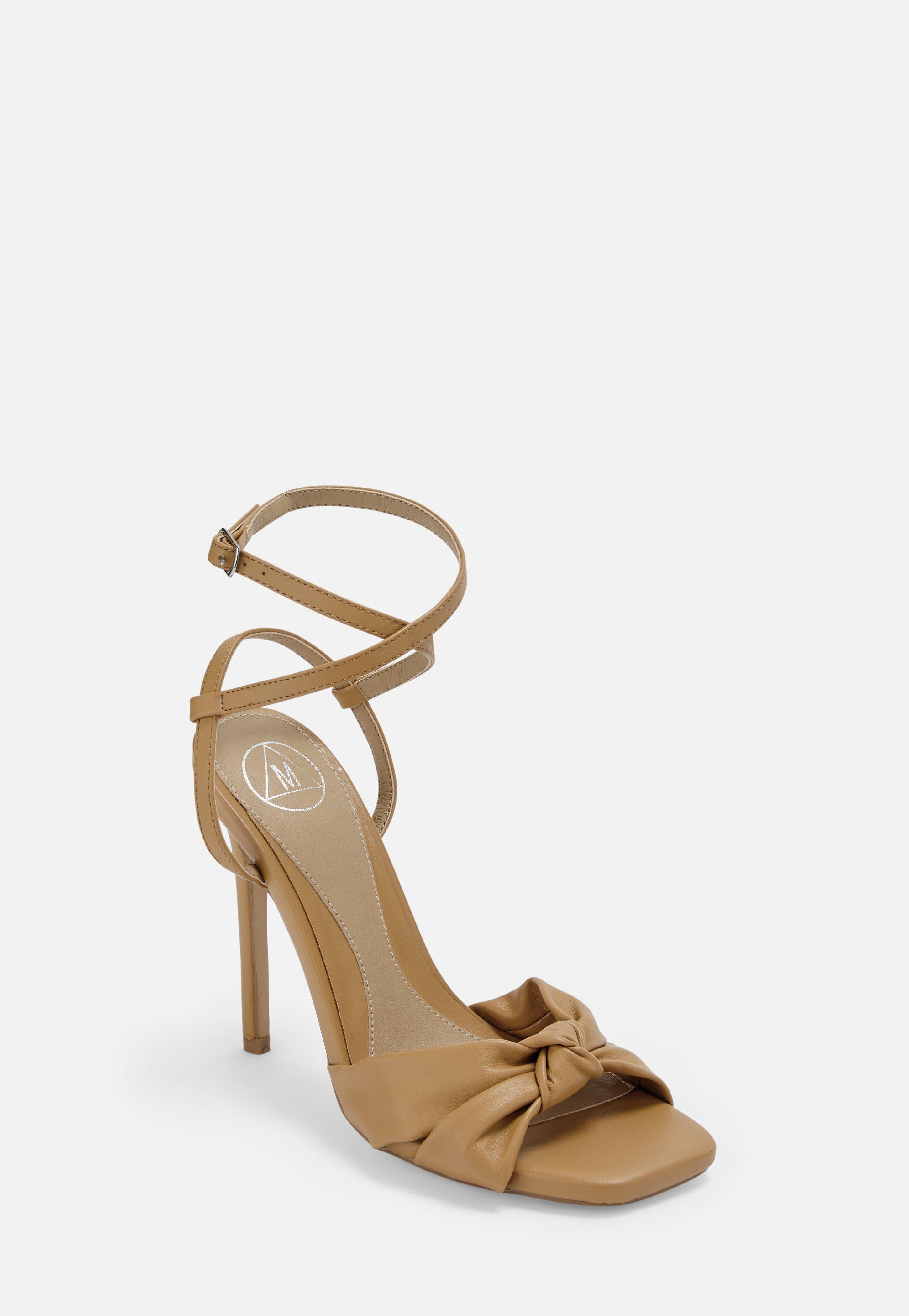 ef1f8e76fe Shoes | Women's Footwear Online UK - Missguided