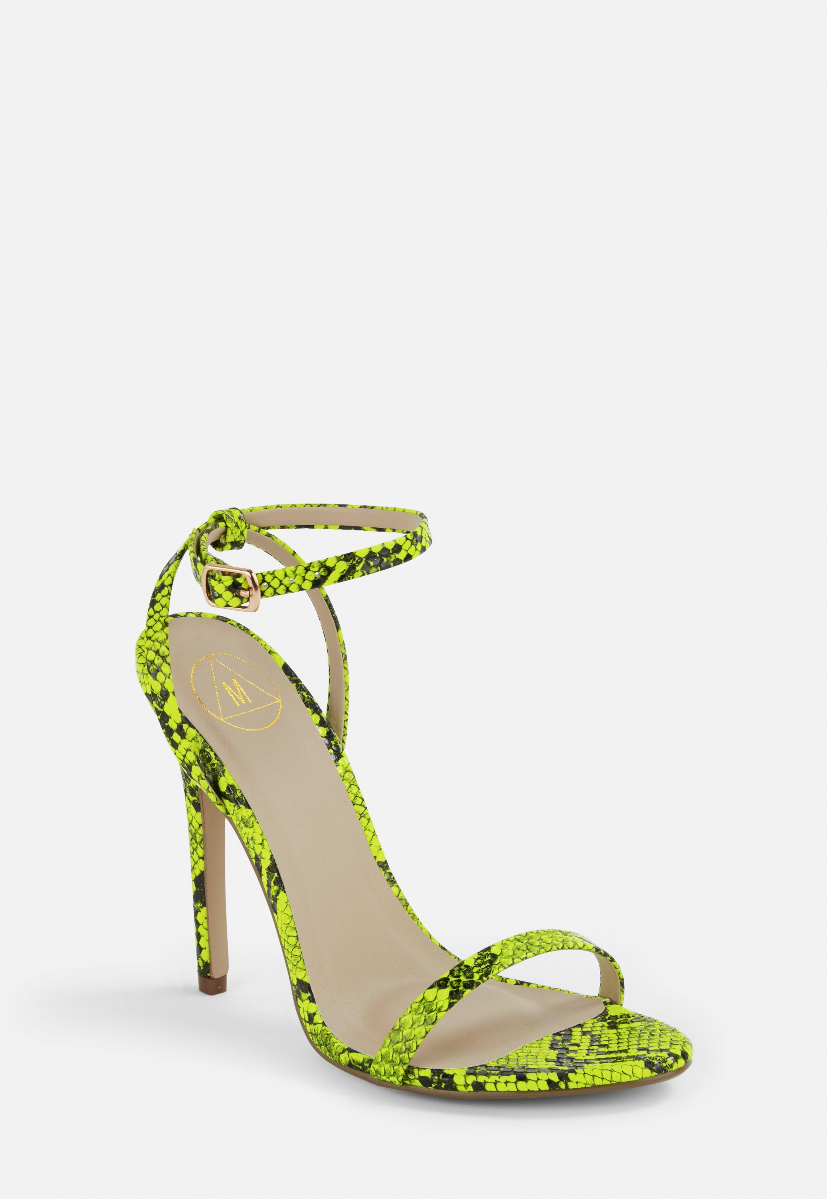 bf74a097312c Women s Shoes - Shop Women s Footwear Online