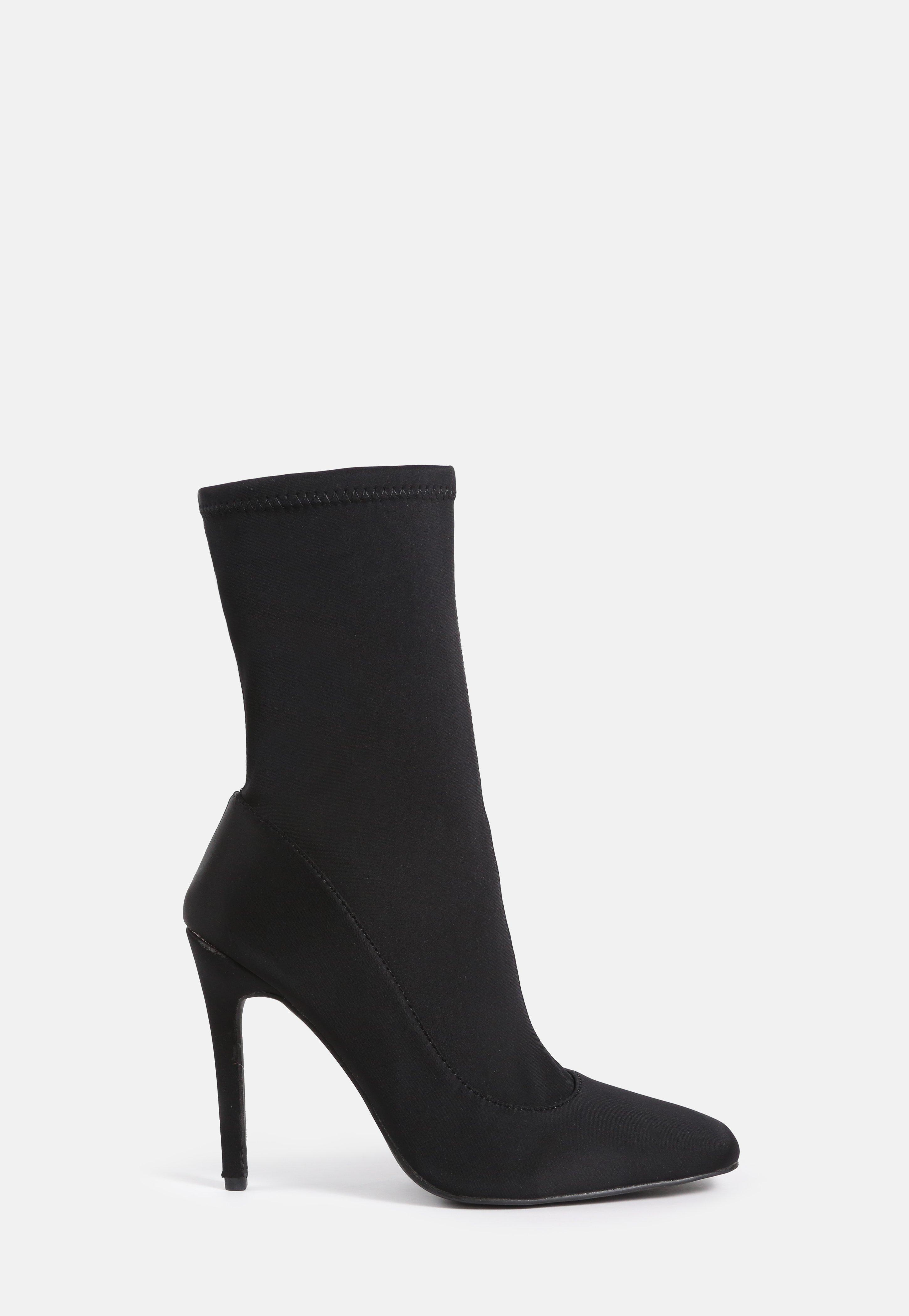 776e198ee8b3 Women's Boots | Ankle Boots | Black Boots | Missguided