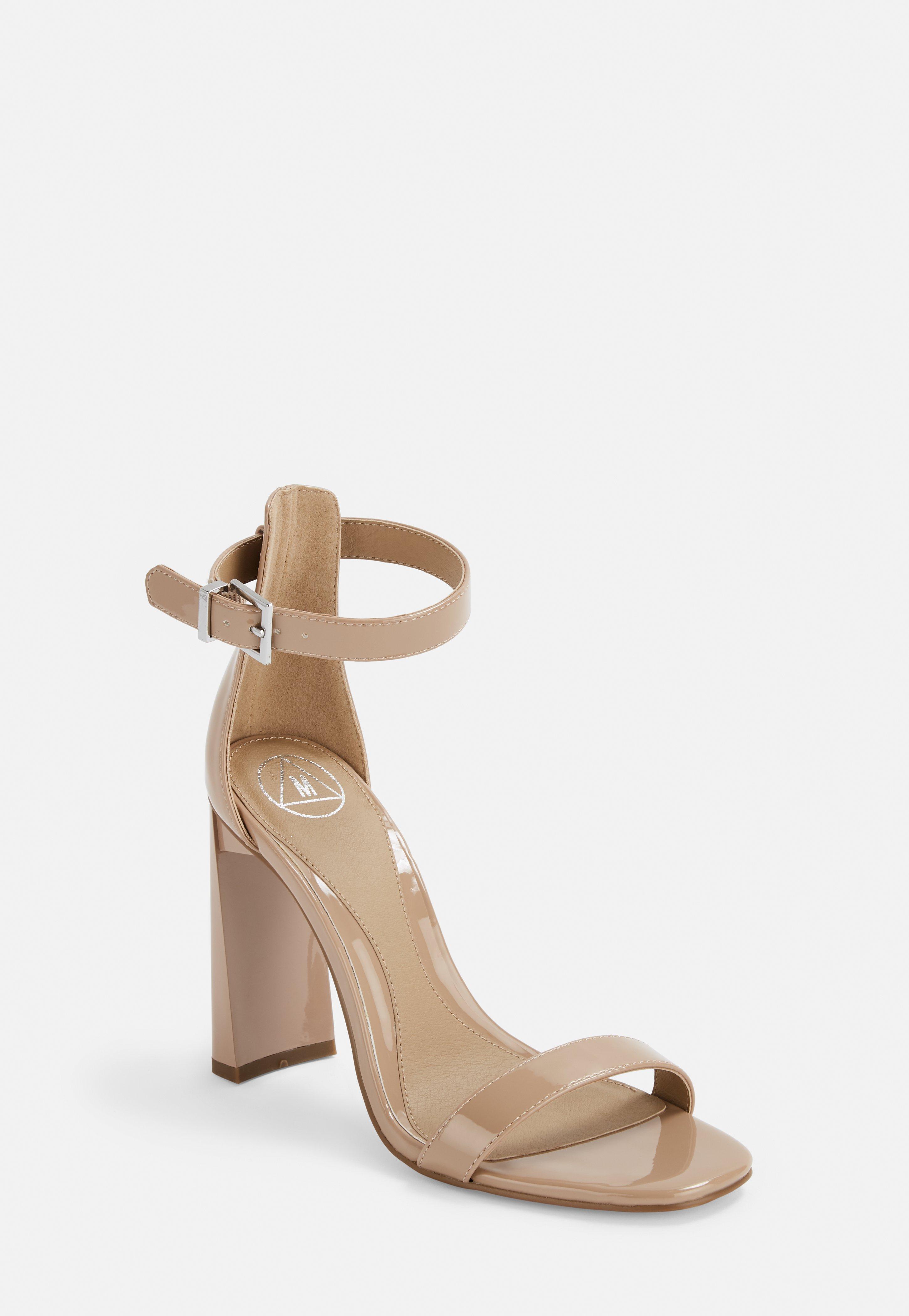 6a844bbb1d Shoes   Women's Footwear Online UK - Missguided