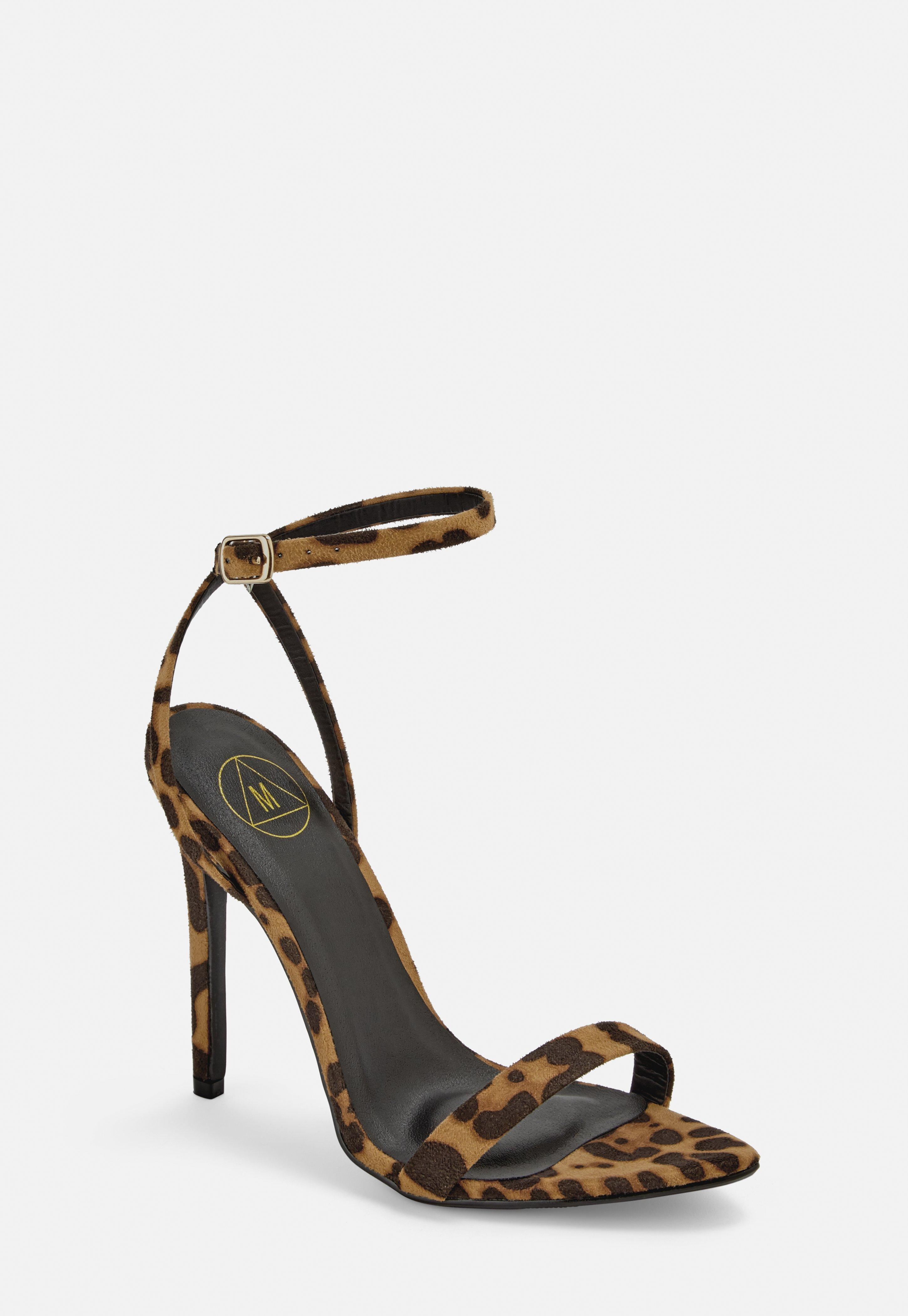 06807df8eb0e High Heels - Shop Women's Stilettos Online | Missguided