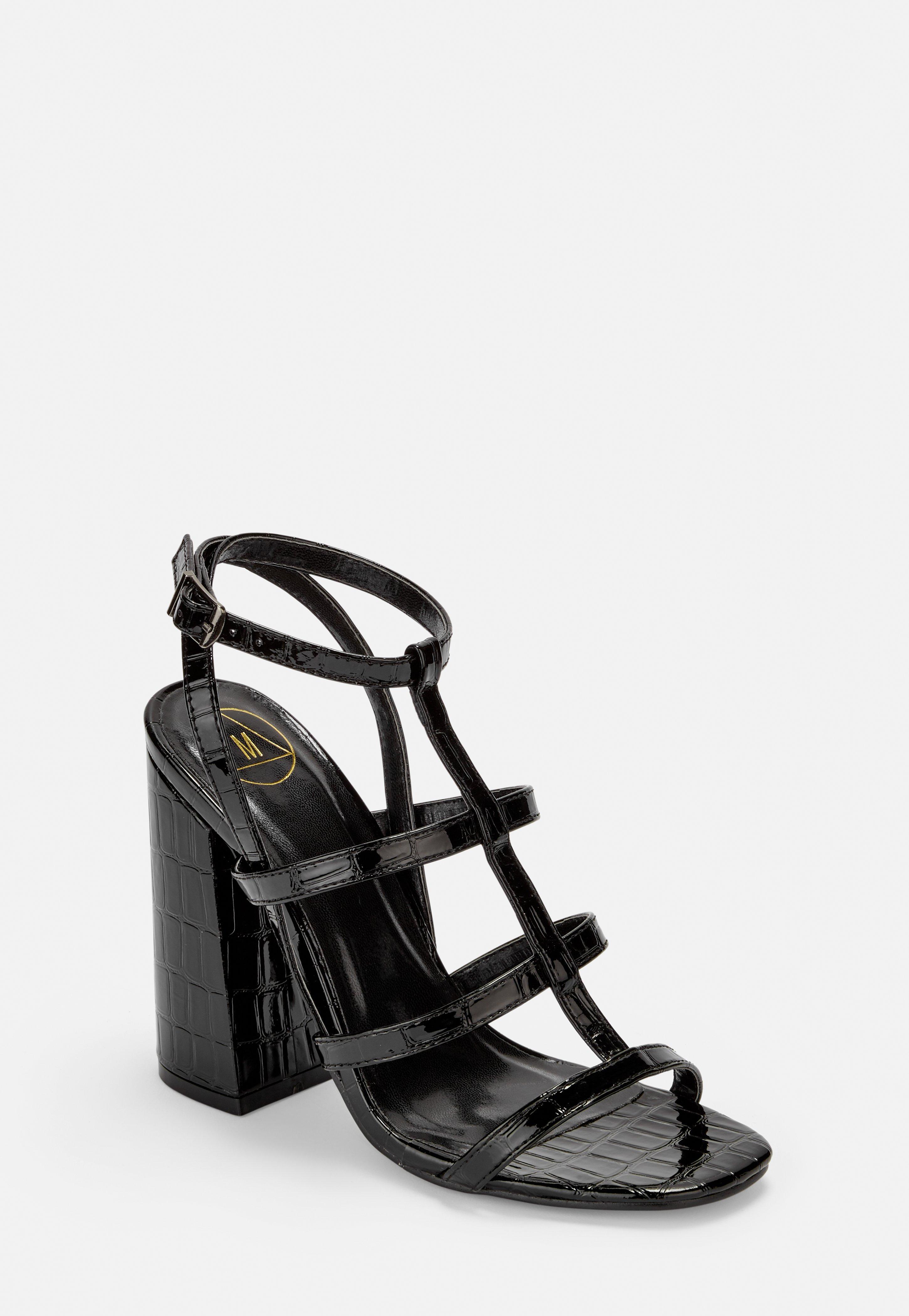 02b5fbaf65 Shoes - Women's Footwear Online   Missguided Australia