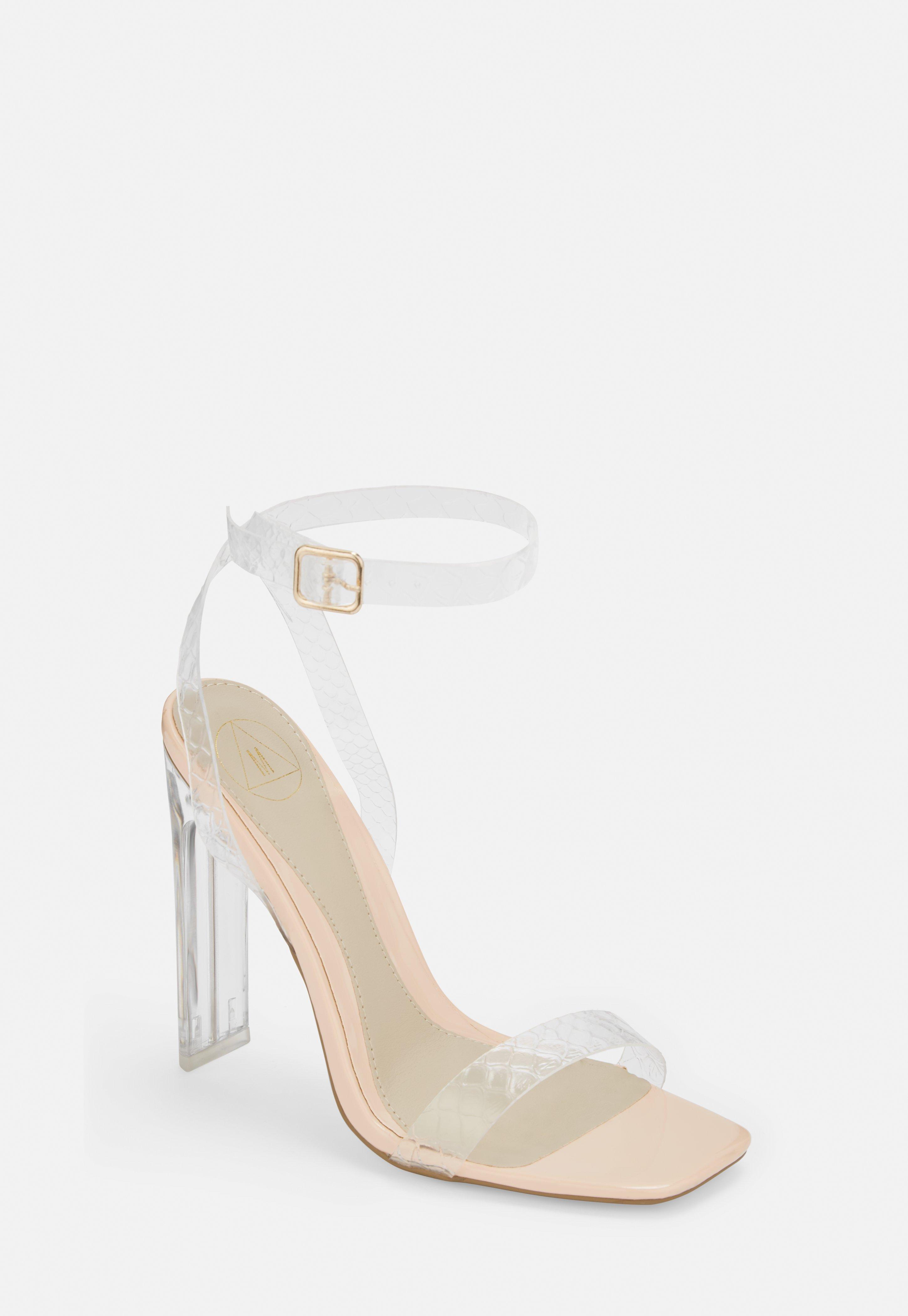 4ef9a51bbba25 Shoes | Women's Footwear Online UK - Missguided
