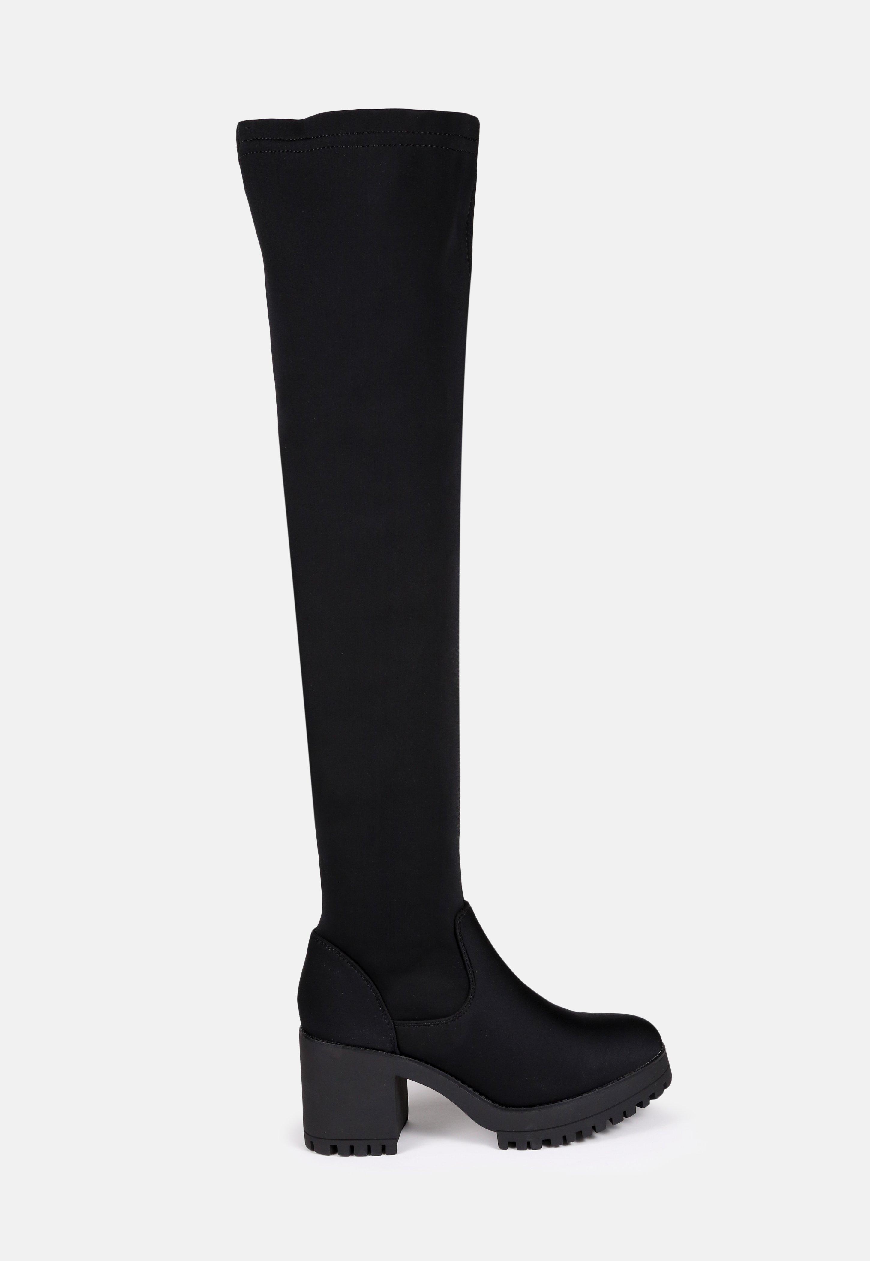 flared heel dance shoes Design Your Own Hat or Uniform Hat Republic