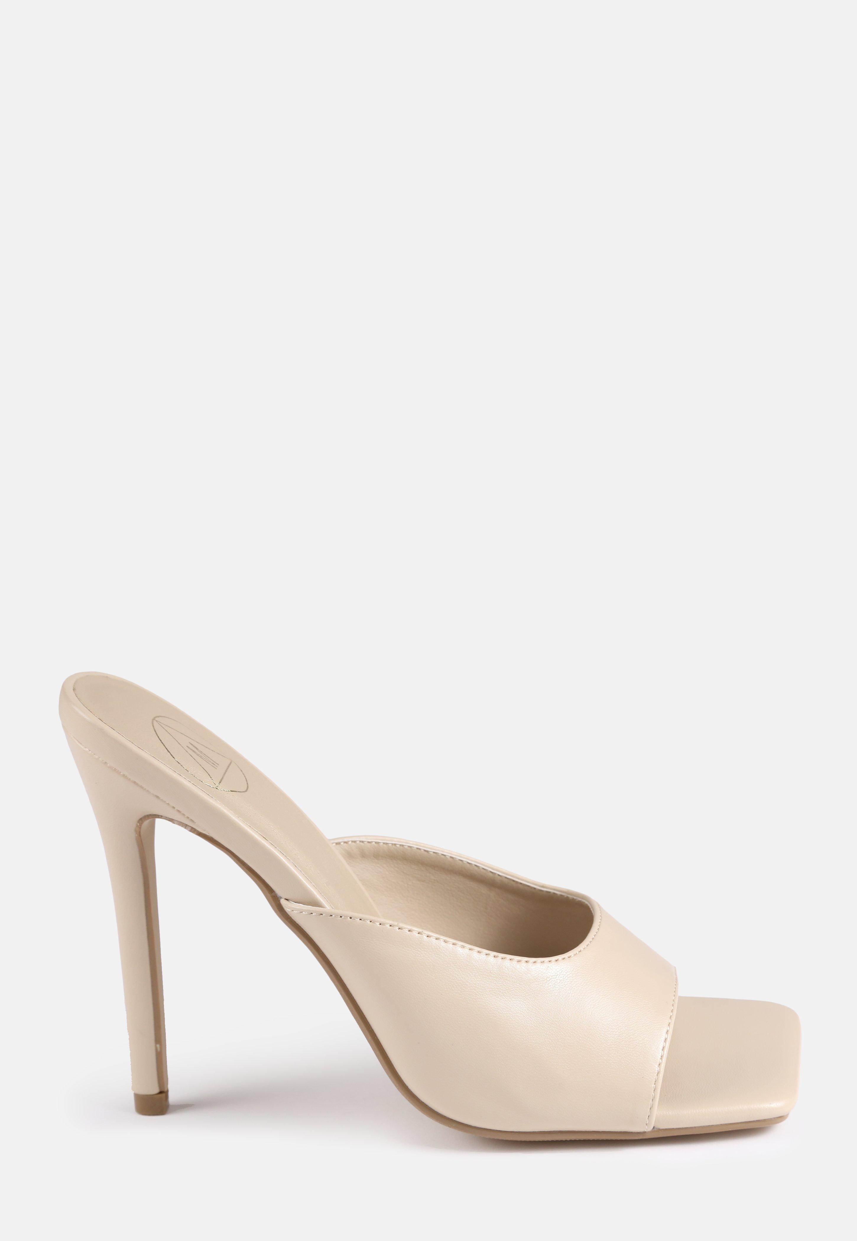 Mules   Heel Mules   Mules Shoes
