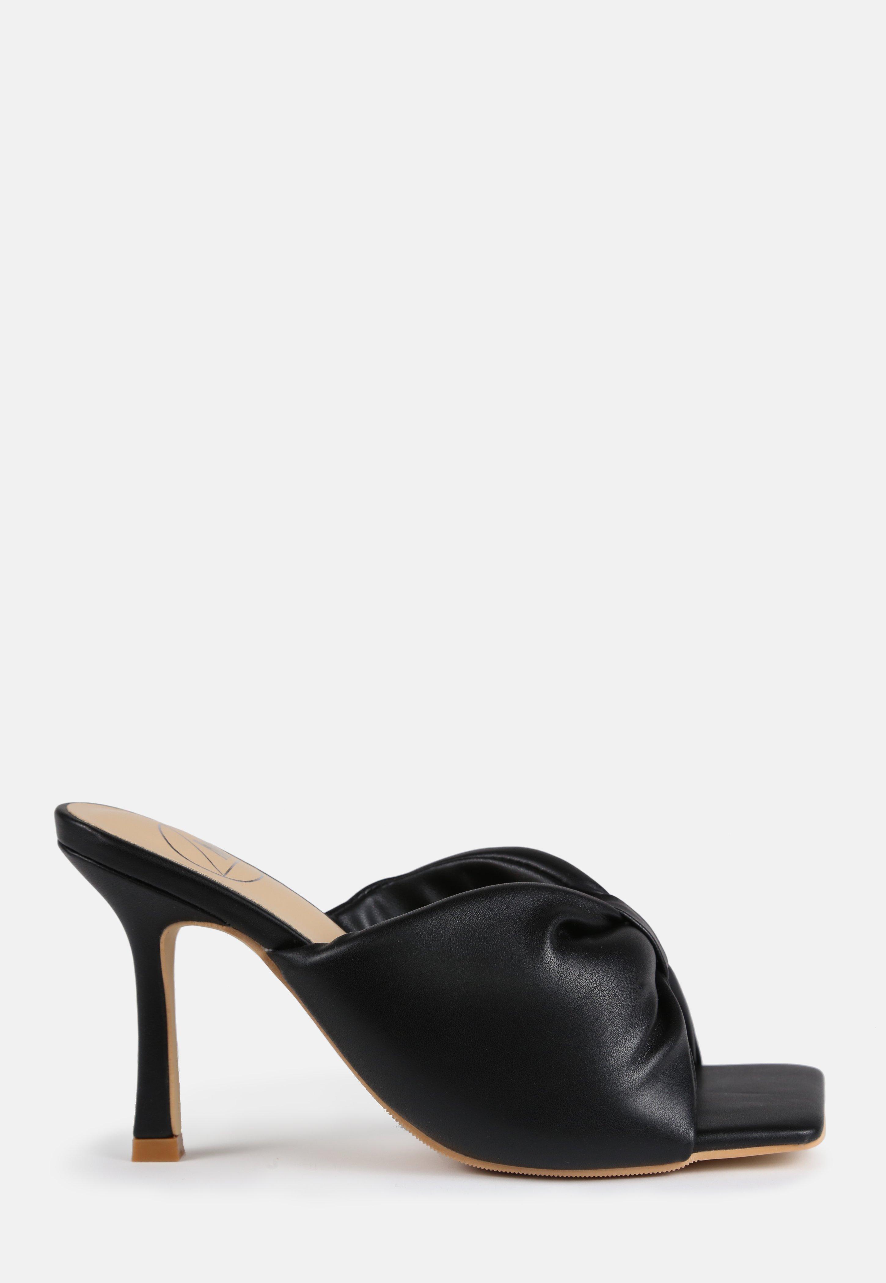 Mules | Heel Mules | Mules Shoes
