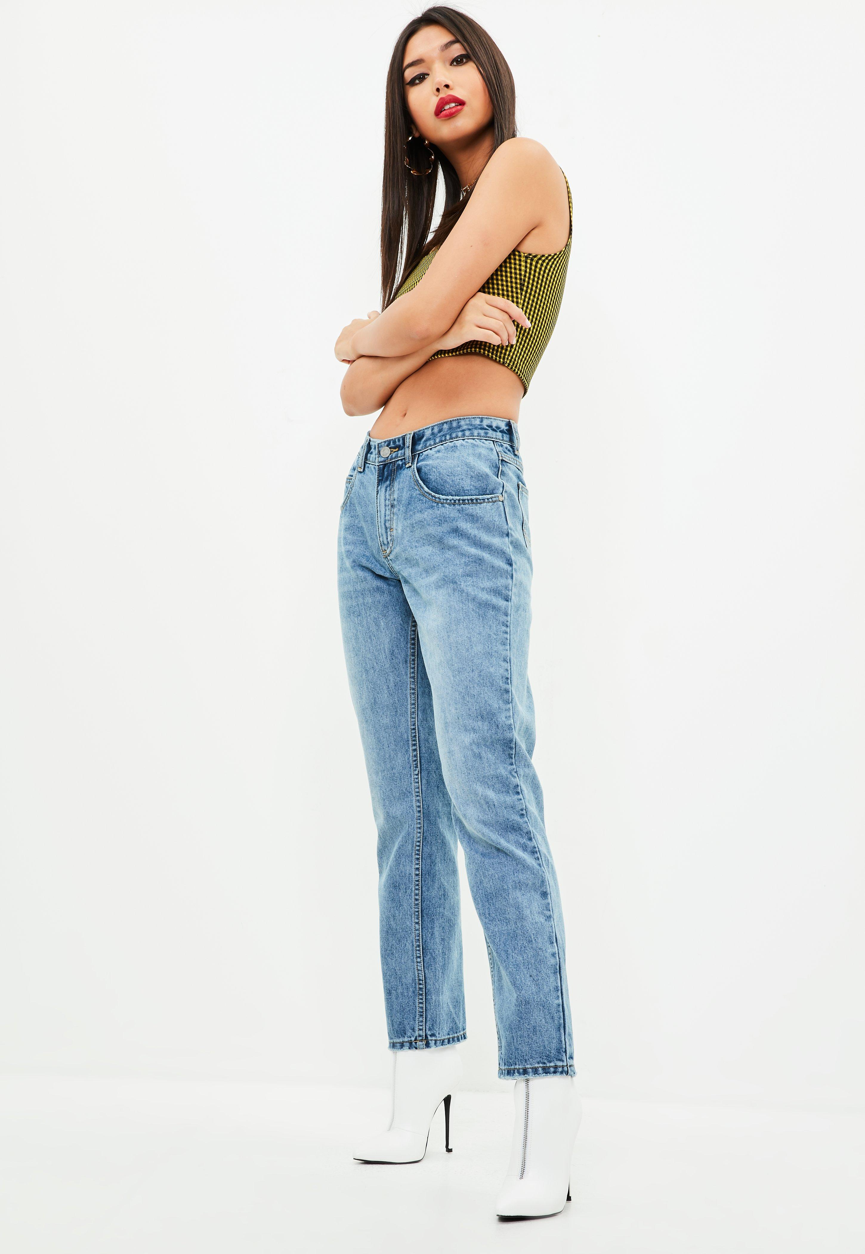 Cheap Clothes Online - Women\'s Sale Clothing | Missguided