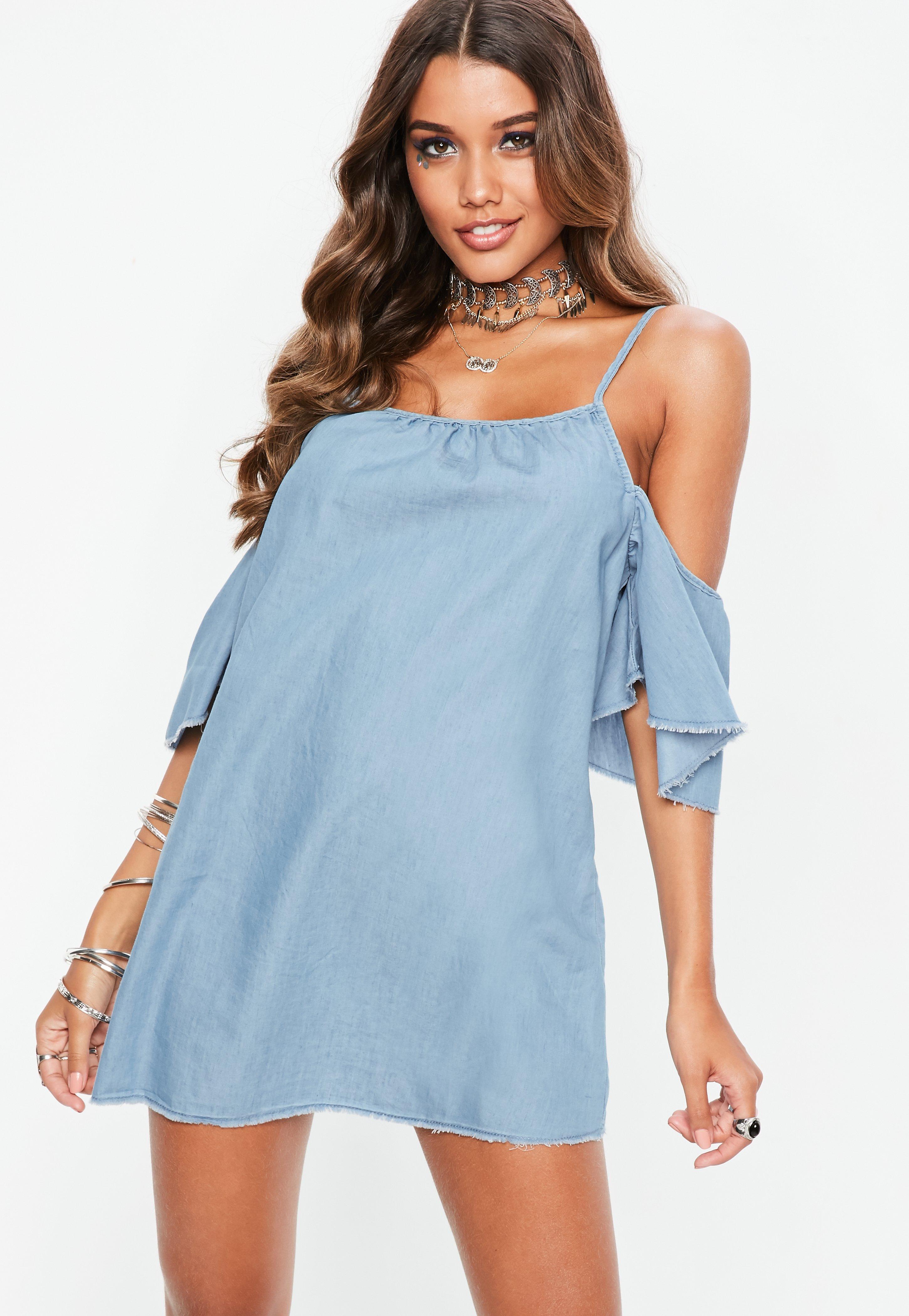 Dresses | Shop Women\'s Dresses Online - Missguided
