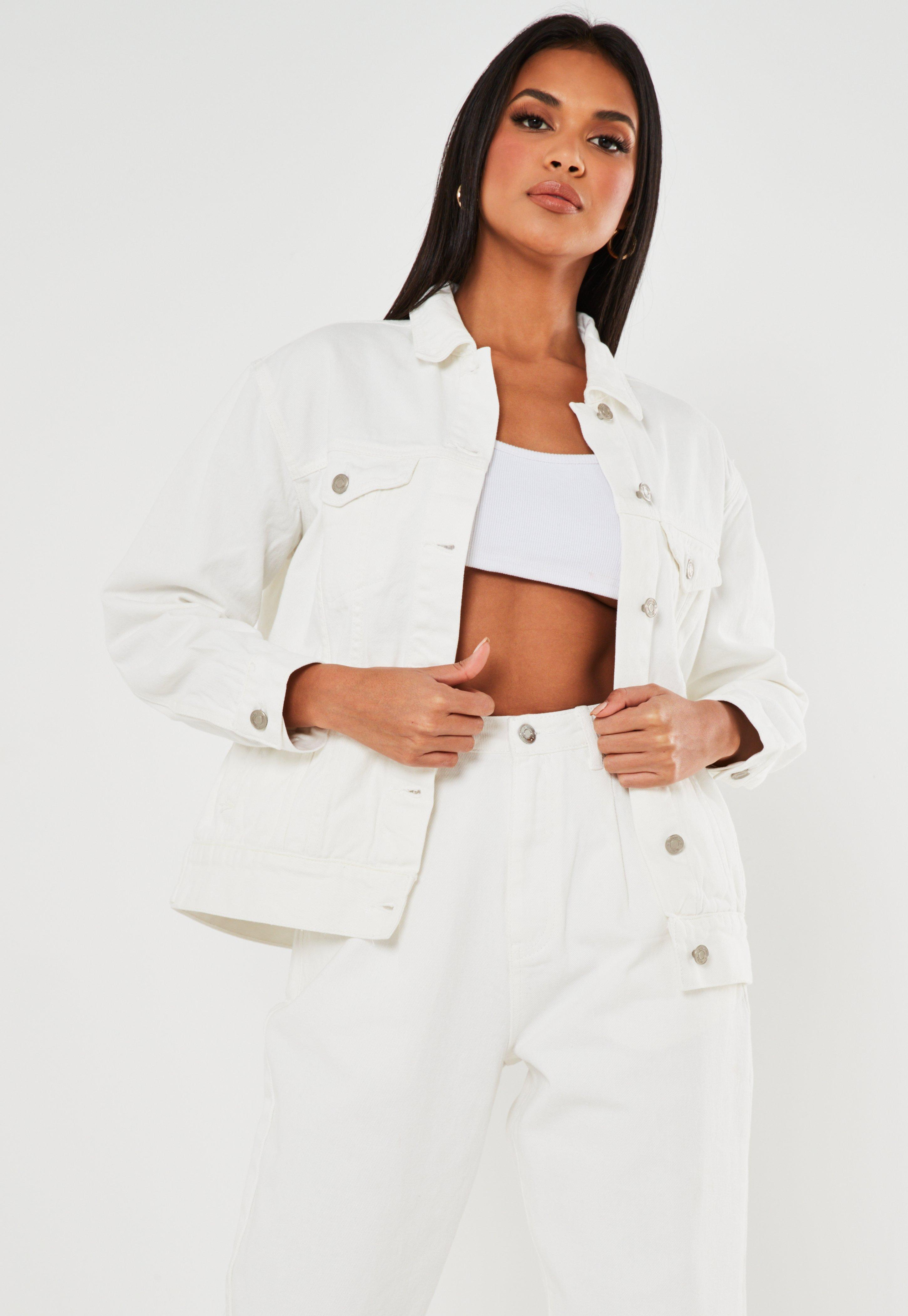 f17be4e58140 Coats & Jackets | Shop Women's Coats Online - Missguided