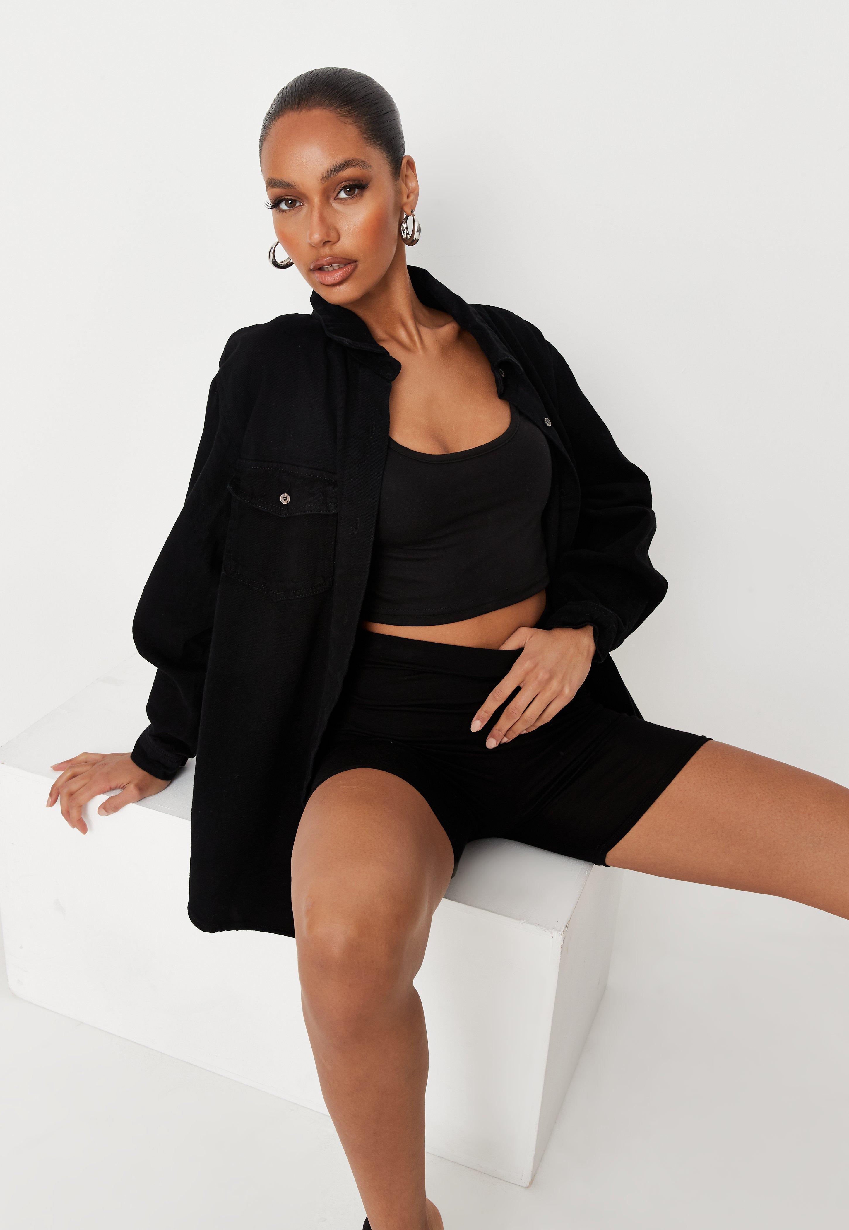 escort black montpellier massage sensuel auvergne