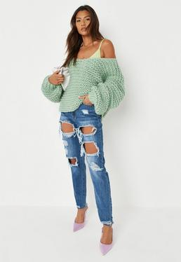 259b3f1cce8f7 Clothes Sale - Women's Cheap Clothes UK - Missguided