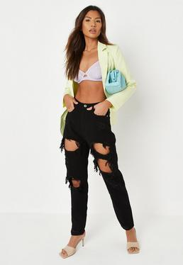 9900d831 Women's Jeans | Skinny Jeans | Ripped Jeans | Missguided