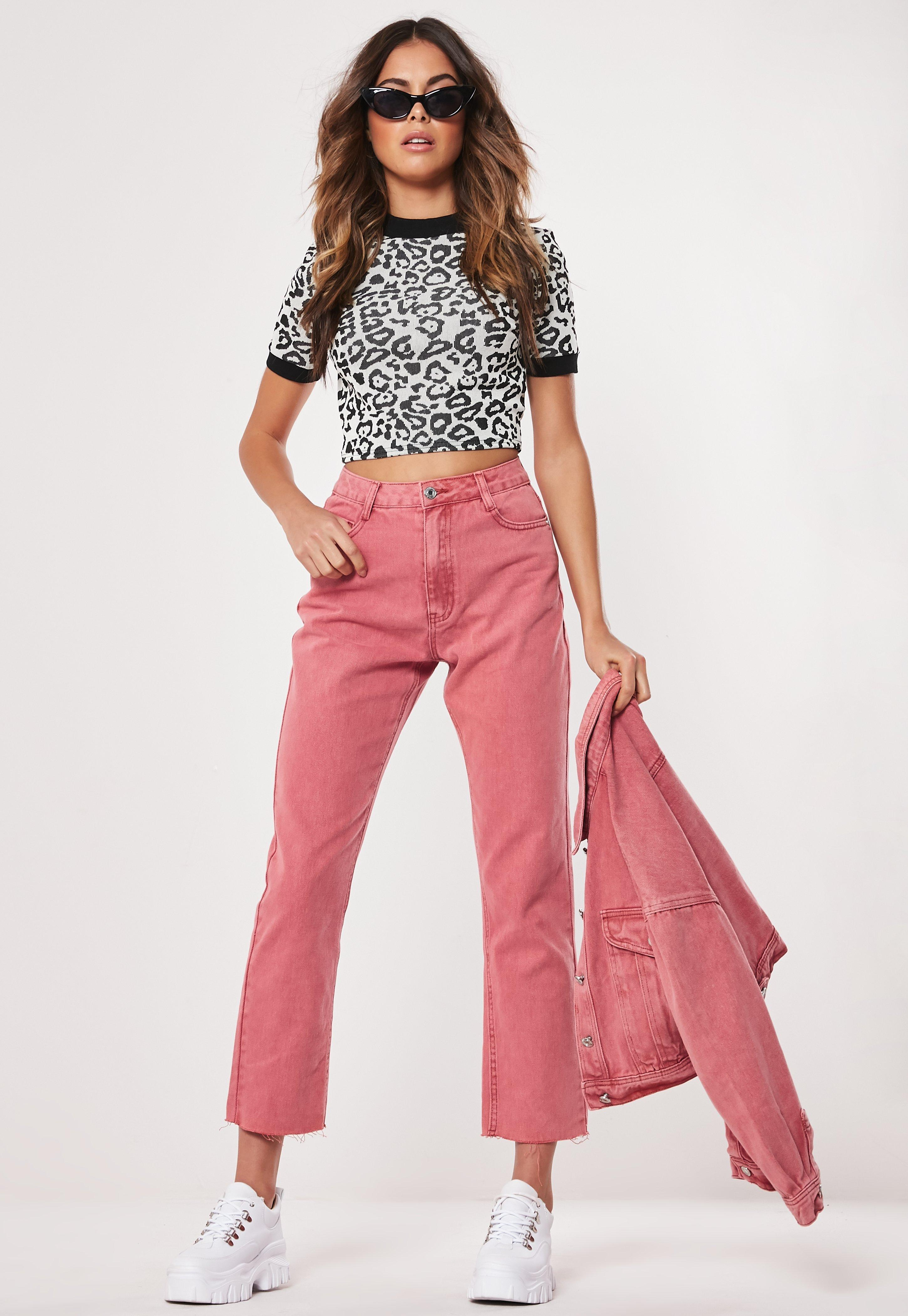0cf686e01 Co-ordinates, Coords & Two Piece Outfits - Missguided