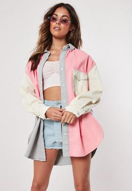 ffe0d08d8974 Back In Stock Clothing - Women's Fashion Online - Missguided