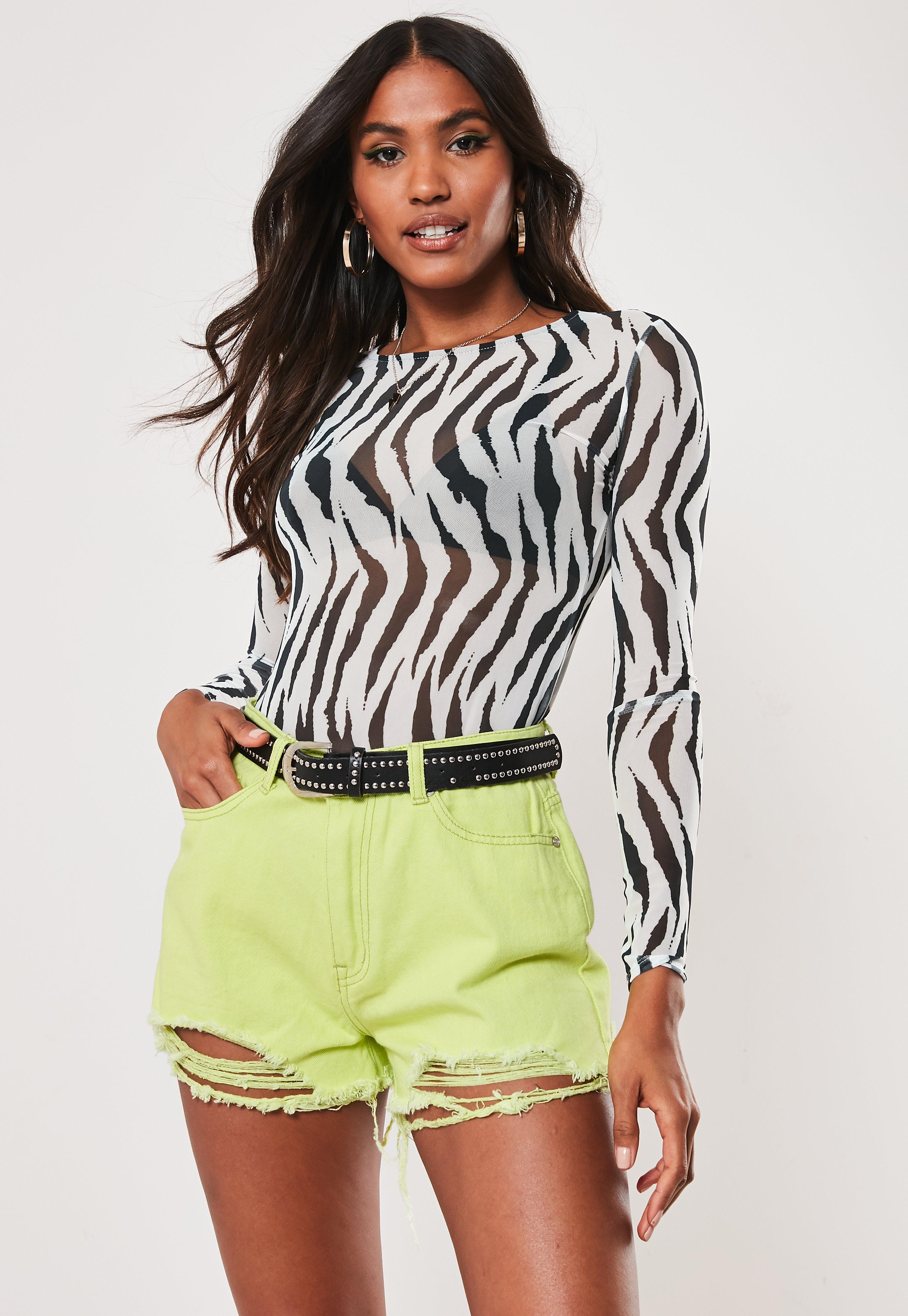 39674a781d Women's Shorts | Denim Shorts | Summer Shorts | Missguided