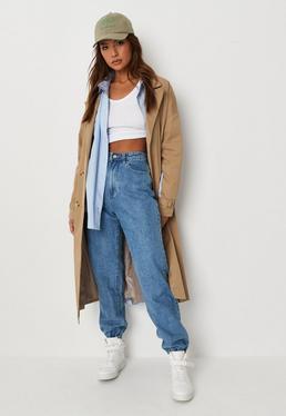 44fe7b76 Jeans   Women's Jeans Online - Missguided