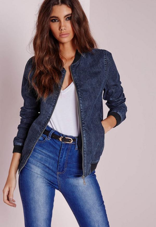 Plus Size Womens Jeans Petite