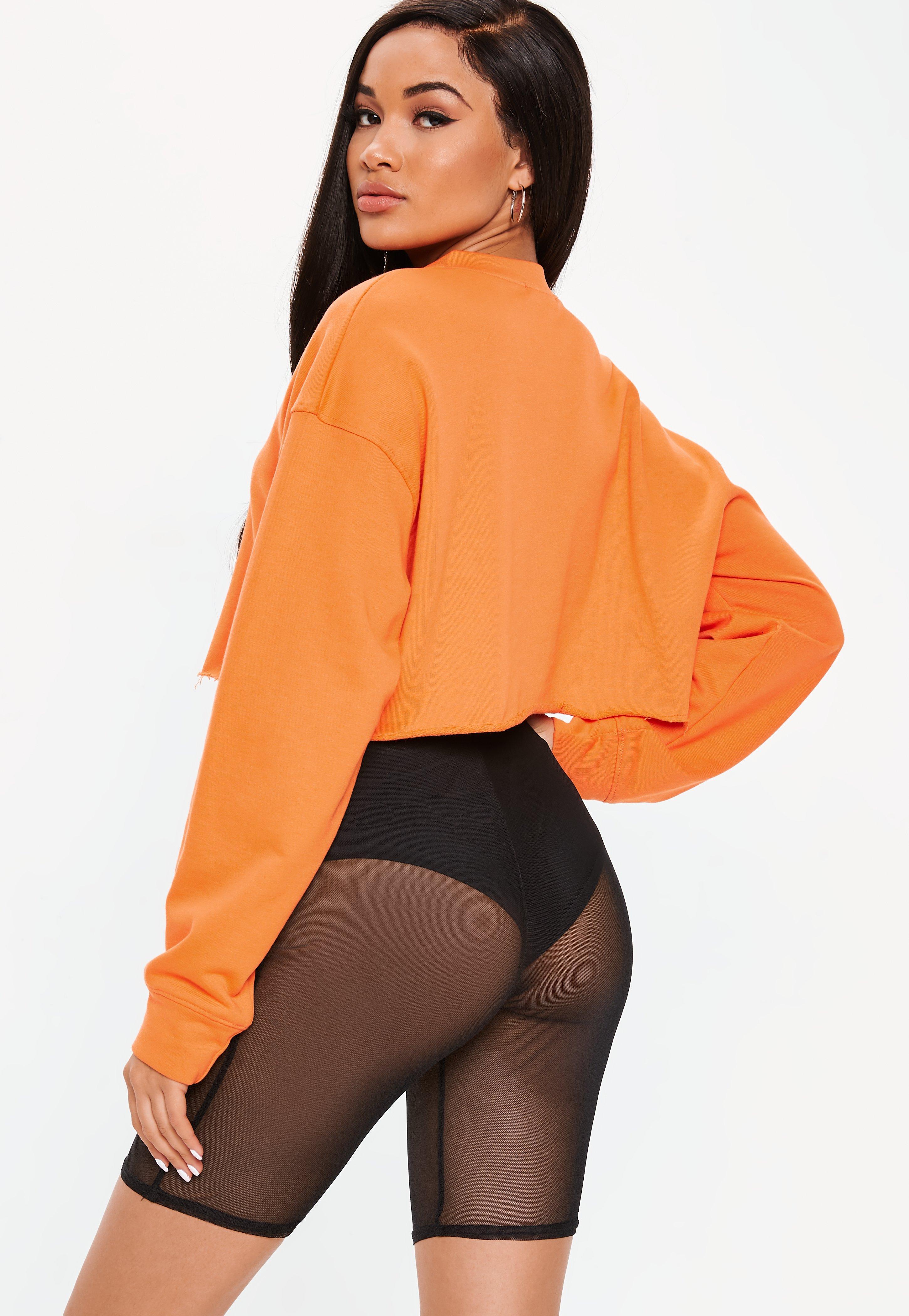 ef9e375d6 Shorts