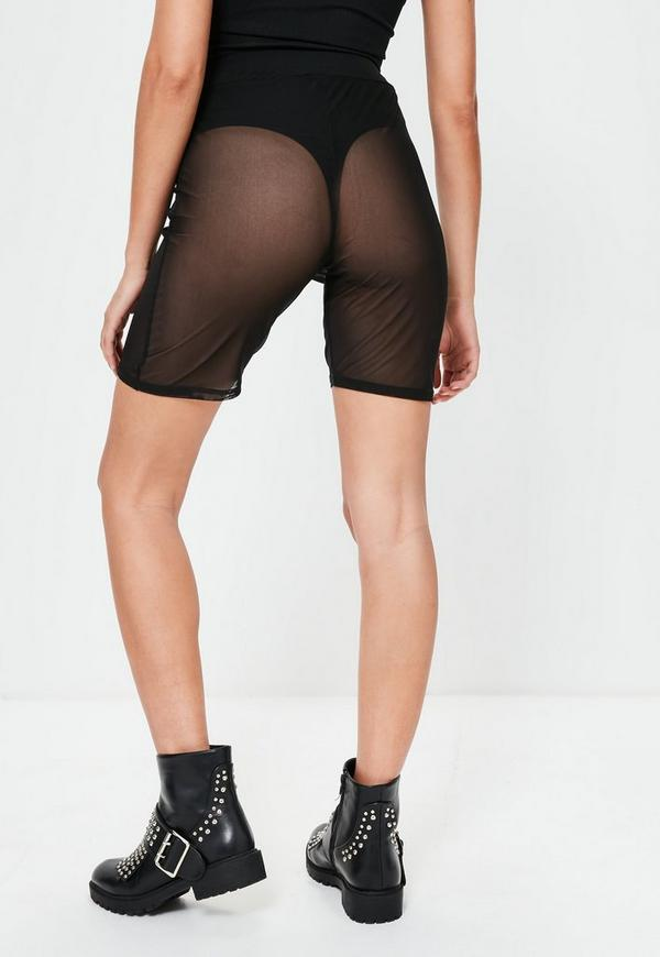 Let your girl enjoy her outdoors in comfy black shorts. Shop casual & patterned shorts boasting on-trend style. Next day delivery & free returns available.