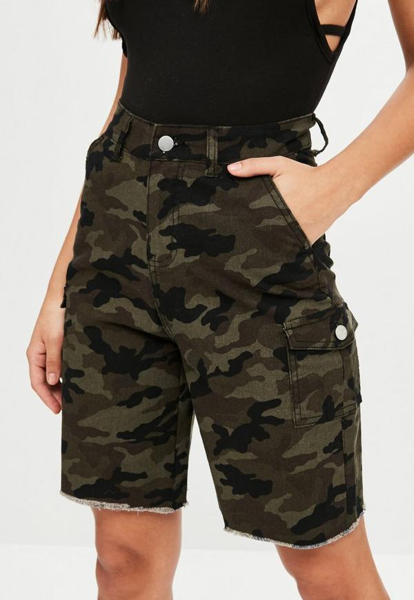 Free shipping BOTH ways on denim supply ralph lauren shorts flag pocket camo cutoff cargo shorts, from our vast selection of styles. Fast delivery, and 24/7/ real-person service with a .