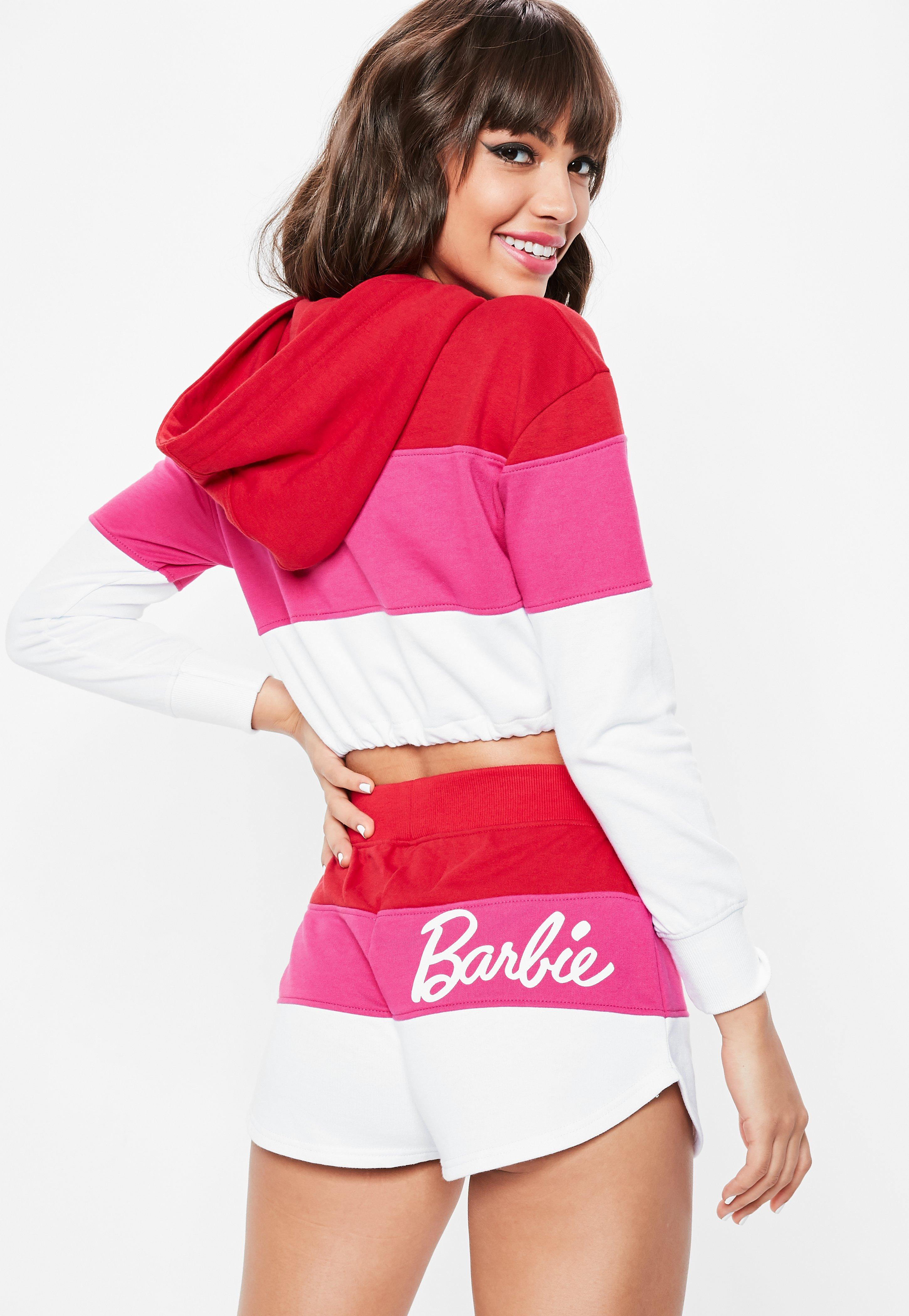 Barbie x Missguided | Colección exclusiva Barbie - Missguided