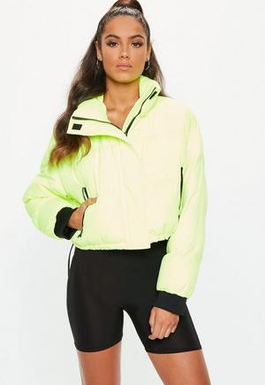 £8.00. black slinky cycling shorts 0034eb379