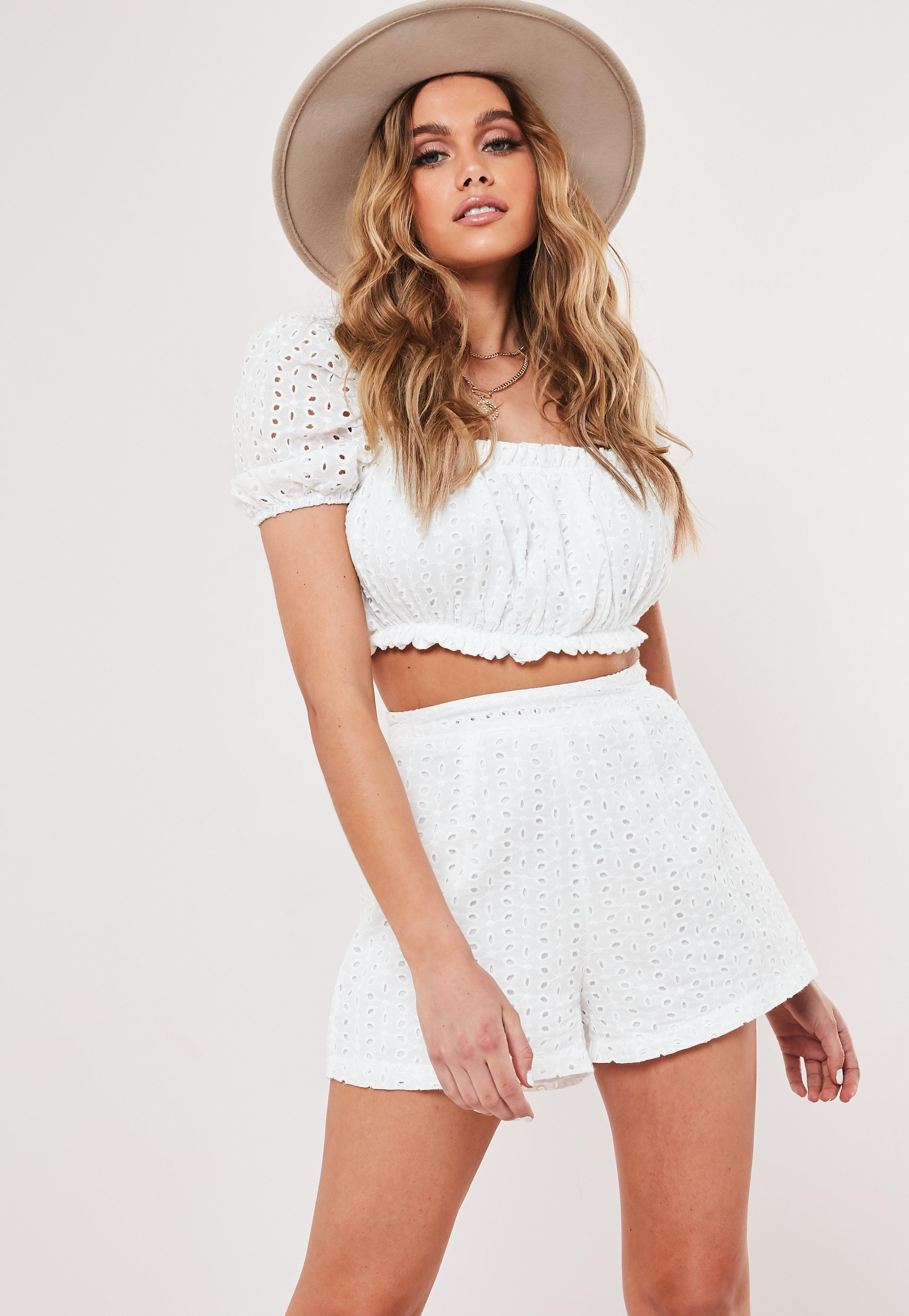 aab485b9af5 Co-ords - Two Piece Outfits - Co-ord Sets - Missguided