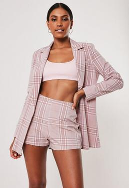 e9eb035219 Co-ords | Two Piece Outfits & Co-ordinate Sets - Missguided IE