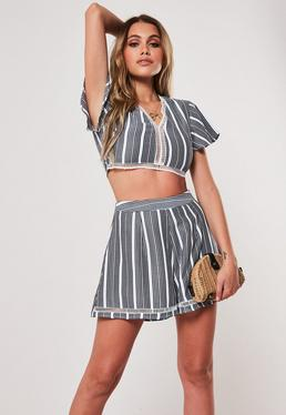 d19158630a Coordinates, Womens Coords & Two Piece Dresses - Missguided